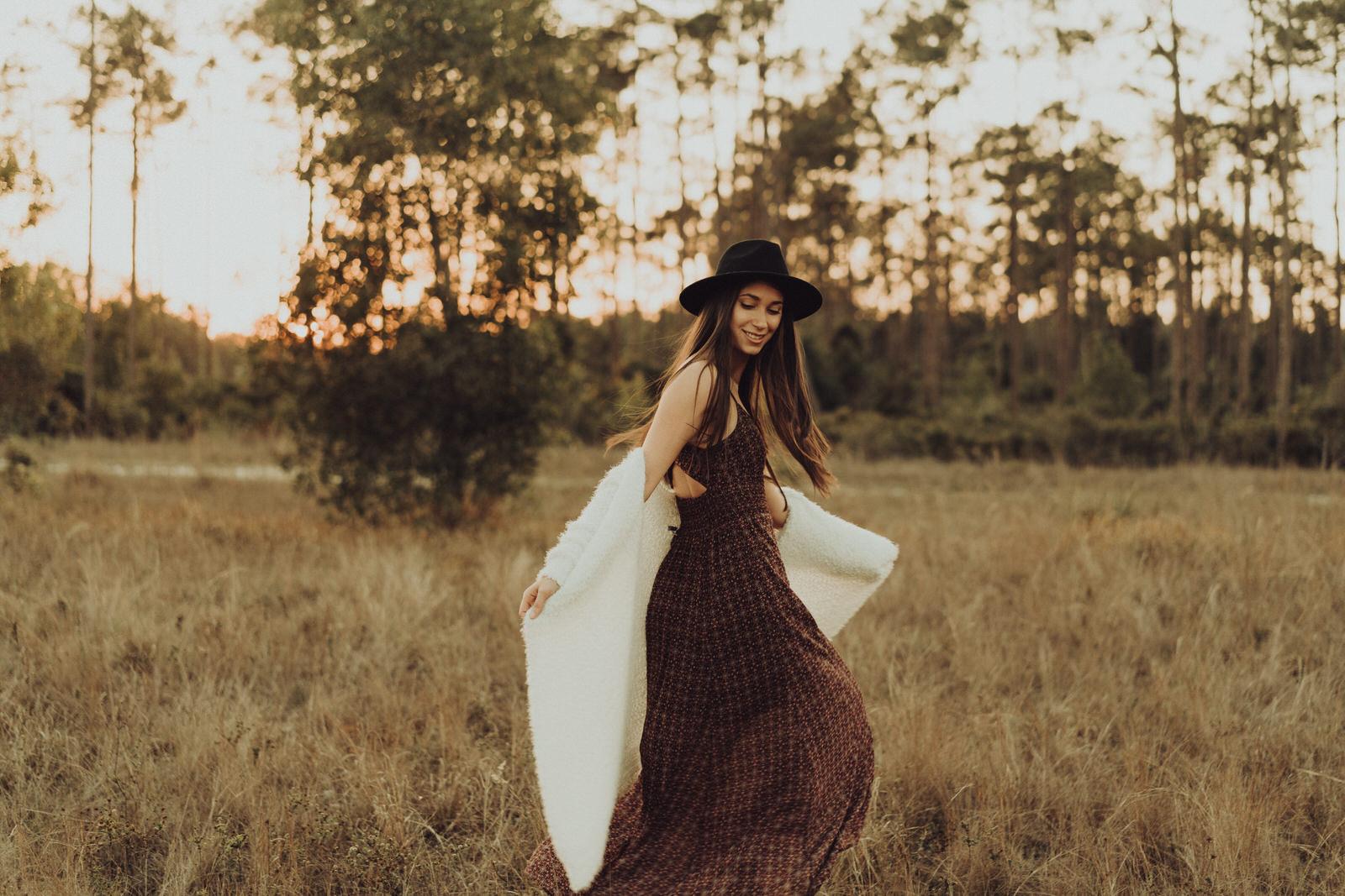 Naples Florida Senior pictures-Boho Styled Shoot-Alisha-76.jpg