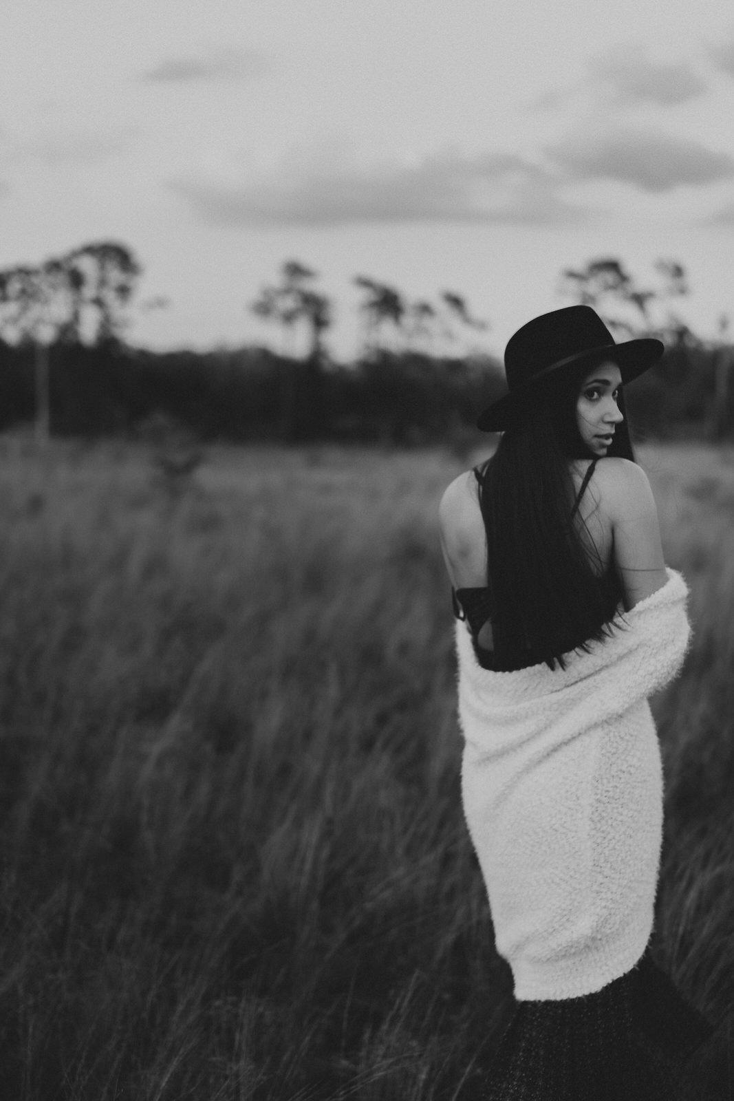 Naples Florida Senior pictures-Boho Styled Shoot-Alisha-81.jpg