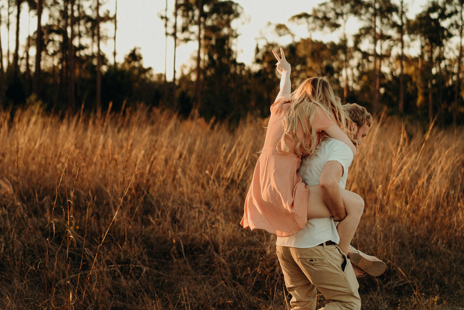 Fort Myers Engagement Photos-Courtney and Richard-150.jpg