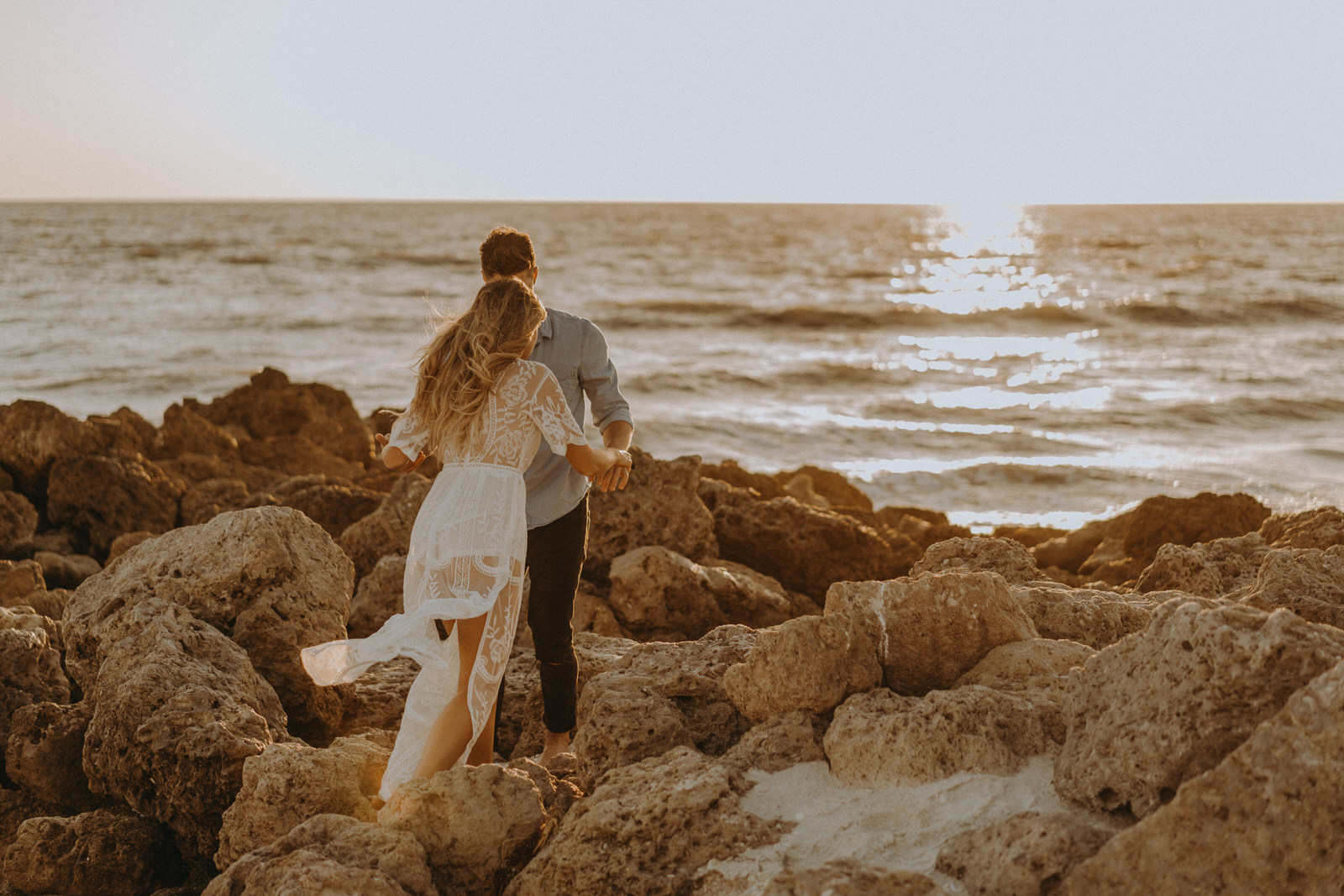 Naples Florida Engagement Photographer- Bonita Beach-Kelsey -98.jpg