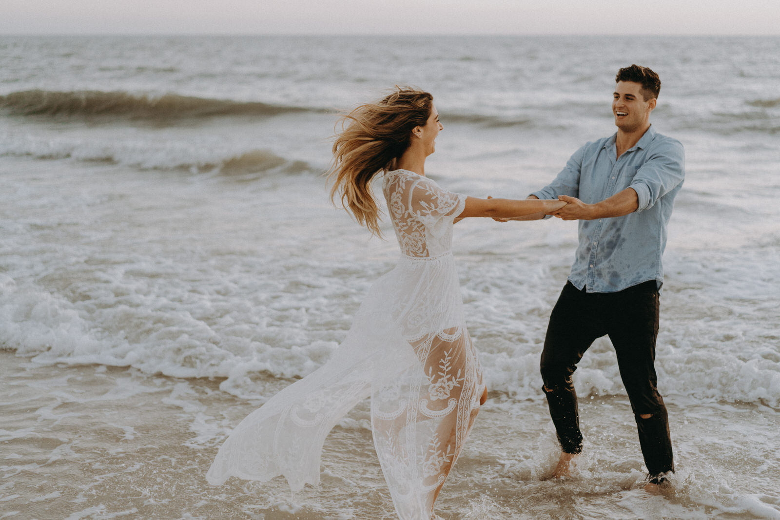 Naples Florida Engagement Photographer- Bonita Beach-Kelsey -370.jpg
