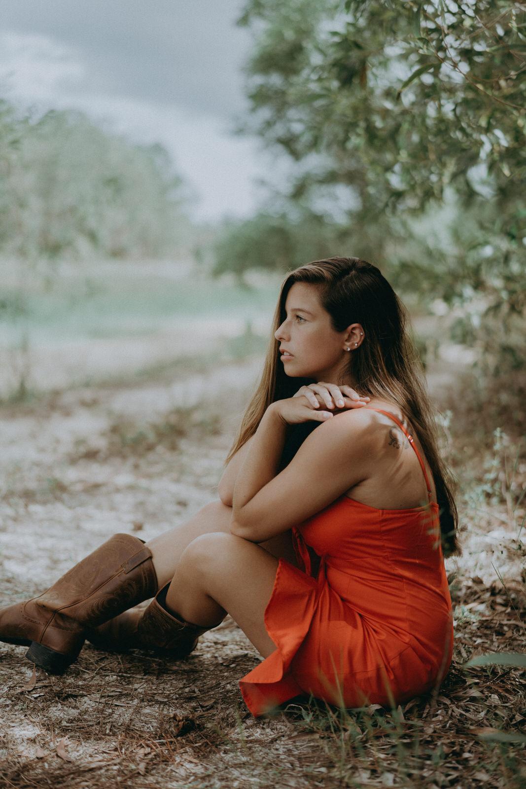 Best Photographer for Senior Pictures in Naples Florida-23.jpg