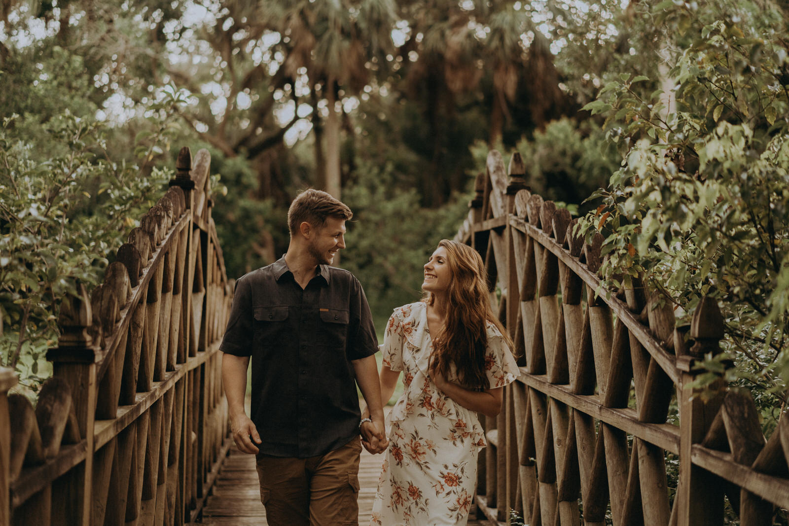 Florida Wedding Photographer-Michelle Gonzalez Photography-Koreshan State Historic Site-Rhiannon and Chris-74.jpg