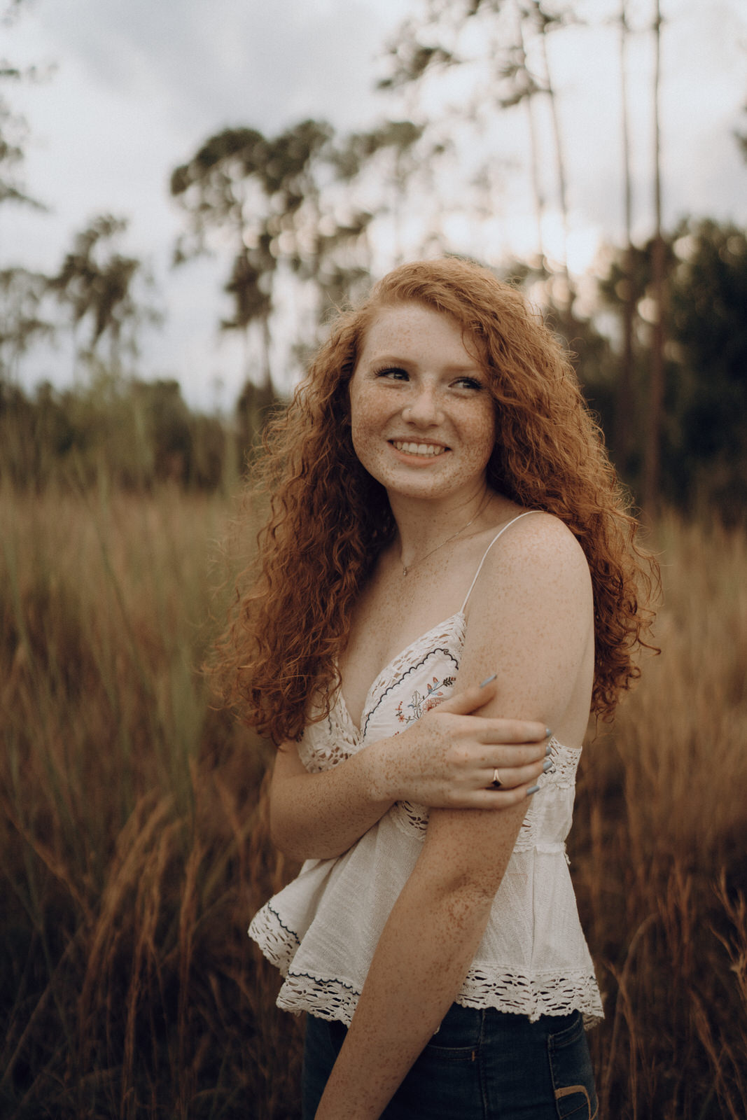 Senior Photos- Fort Myers Photographer-Carly-47.jpg