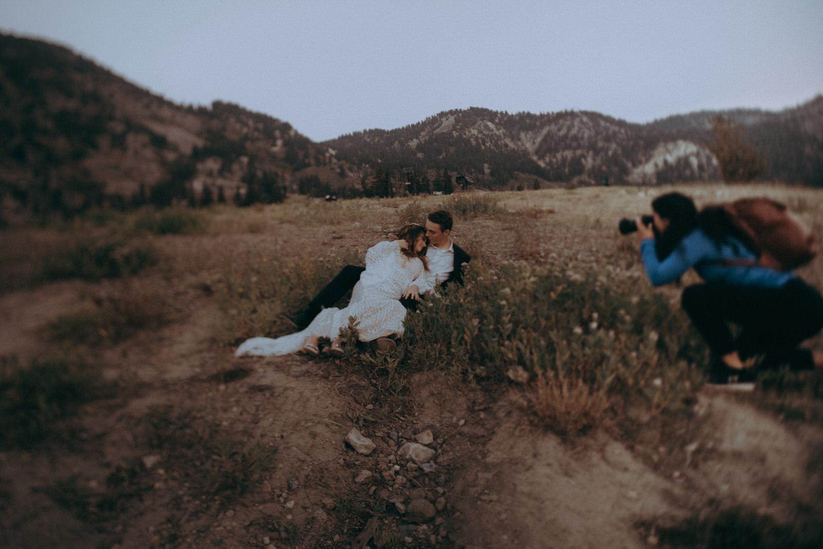 Michelle Gonzalez Photography-Florida Wedding Photographer-23.jpg