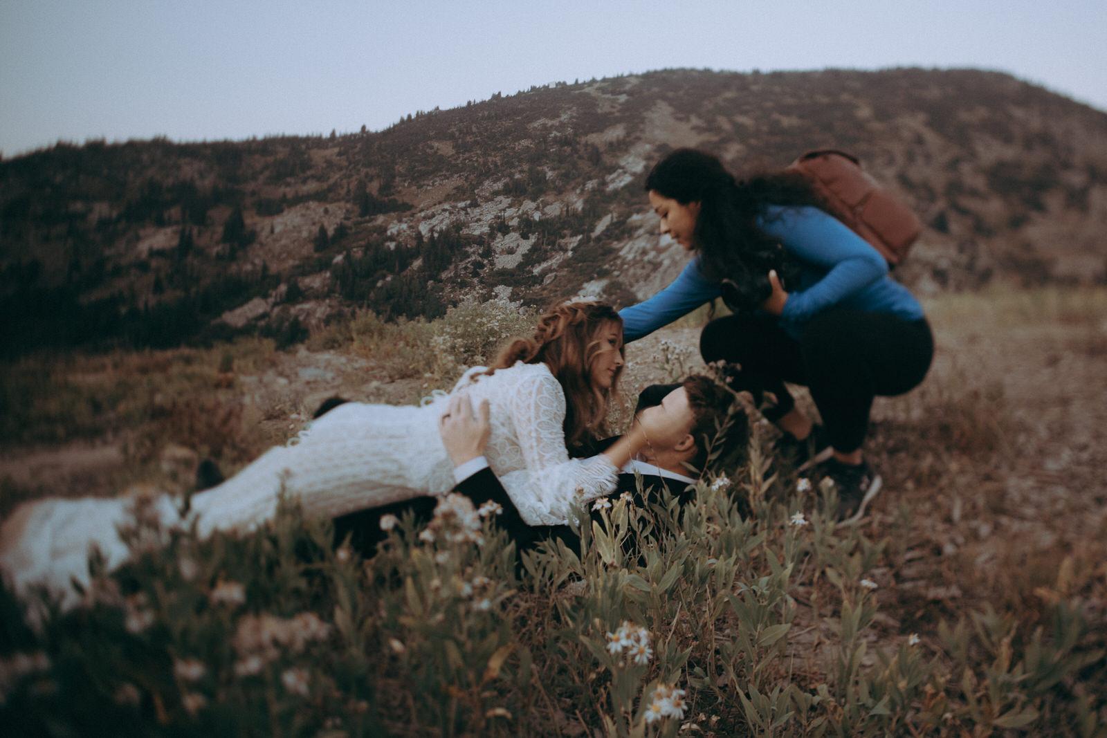 Michelle Gonzalez Photography-Florida Wedding Photographer-24.jpg