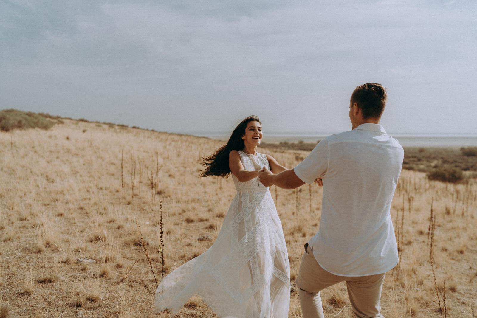 Antelope Island Engagement Photos- Utah Wedding Photographer- Gabrielle and Ethan-575.JPG