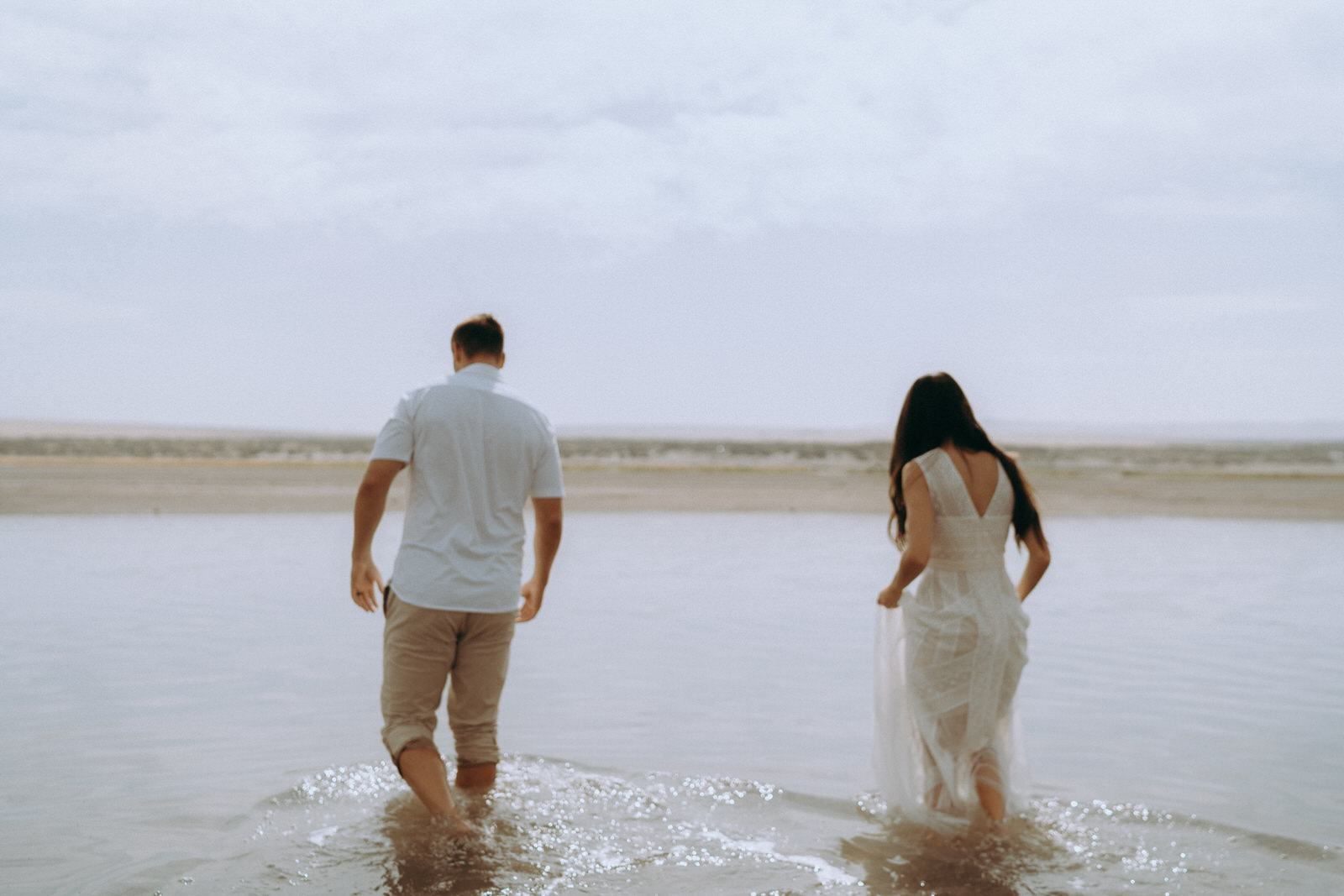 Antelope Island Engagement Photos- Utah Wedding Photographer- Gabrielle and Ethan-686.JPG