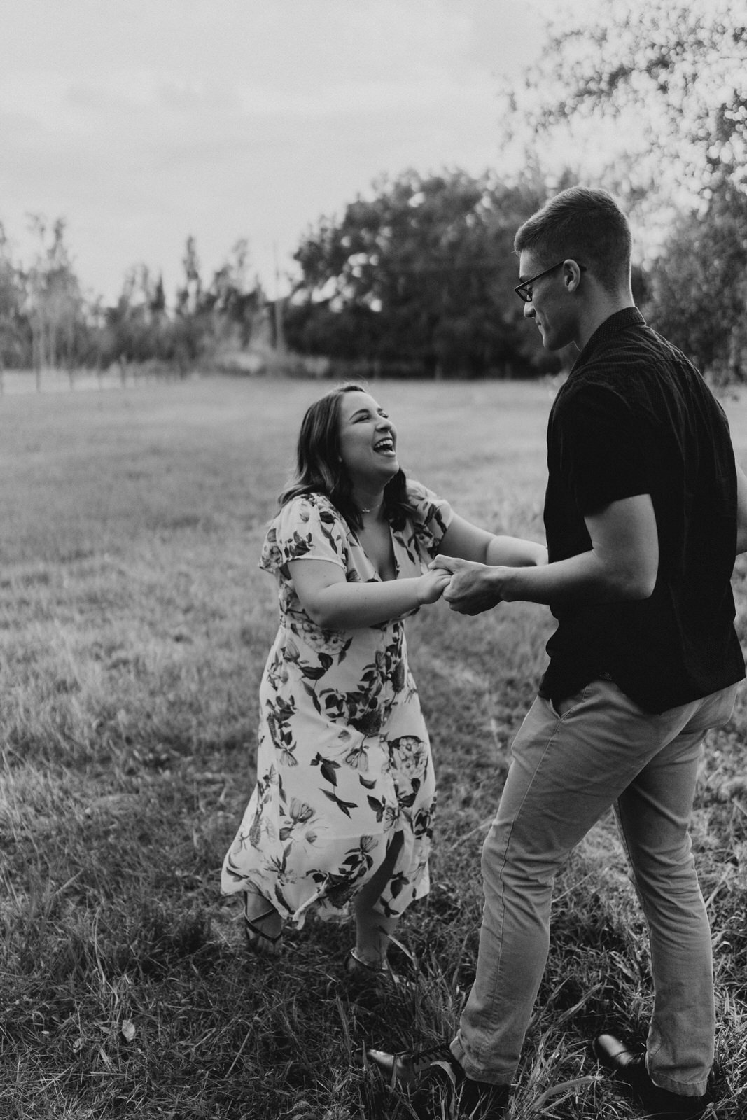 Bayshore Ranch- Fort Myers Engagement Session-Anais and Damien-42.JPG