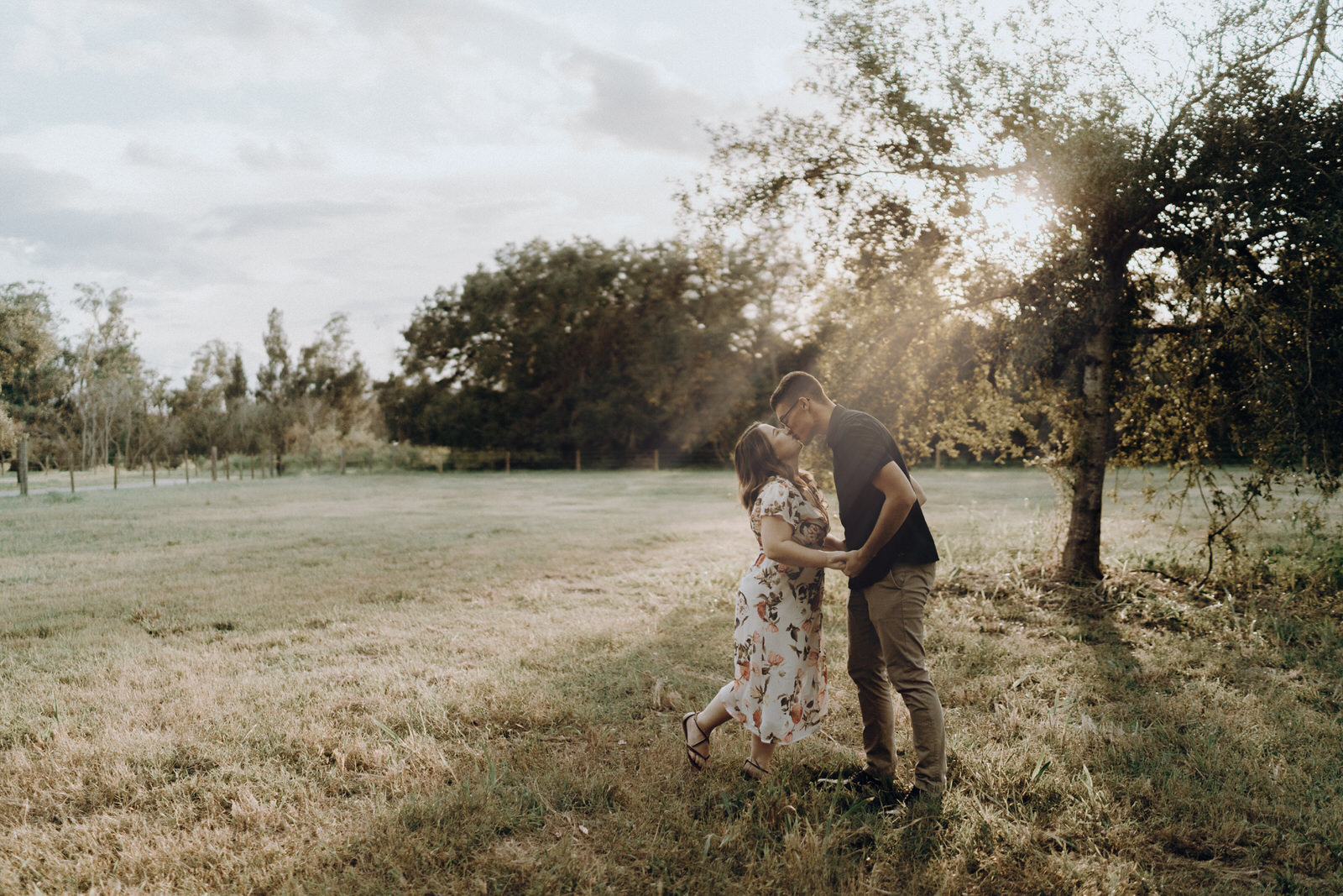 Bayshore Ranch- Fort Myers Engagement Session-Anais and Damien-43-Edit.JPG
