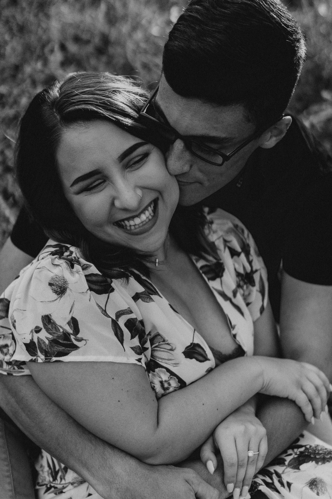 Bayshore Ranch- Fort Myers Engagement Session-Anais and Damien-60-2.JPG