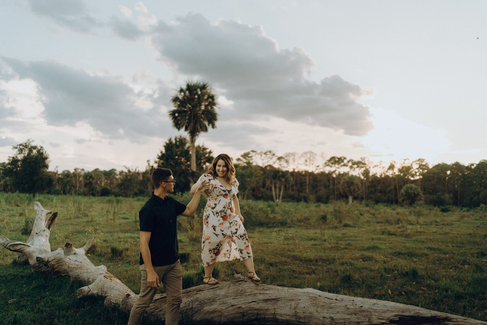 Bayshore Ranch- Fort Myers Engagement Session-Anais and Damien-95.JPG