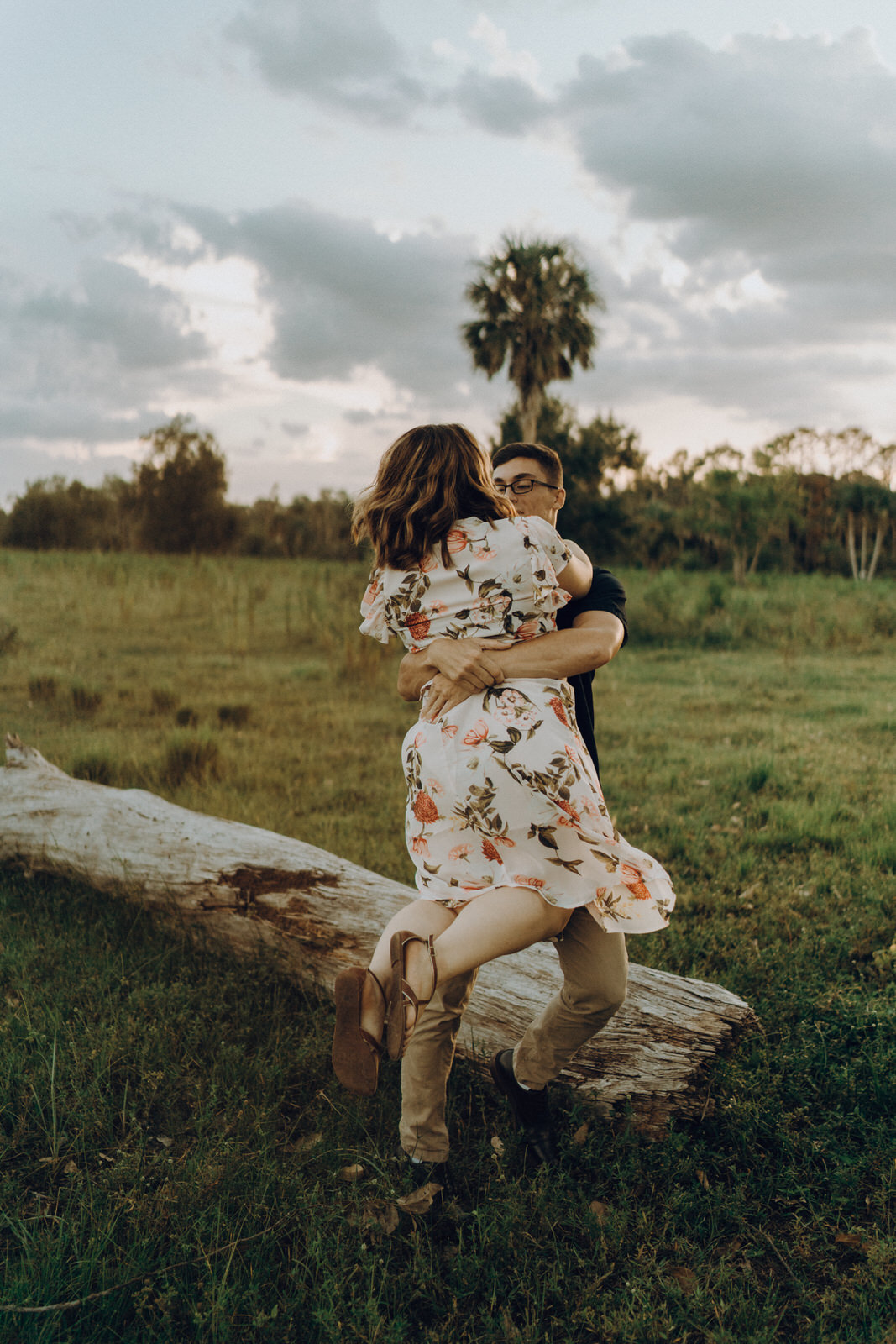 Bayshore Ranch- Fort Myers Engagement Session-Anais and Damien-105.JPG