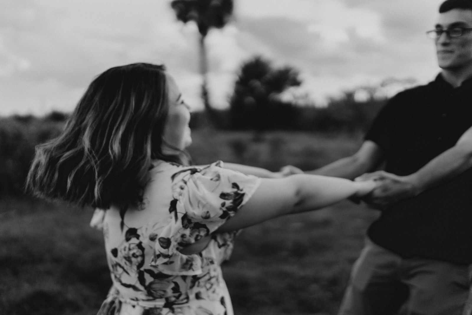 Bayshore Ranch- Fort Myers Engagement Session-Anais and Damien-140.JPG