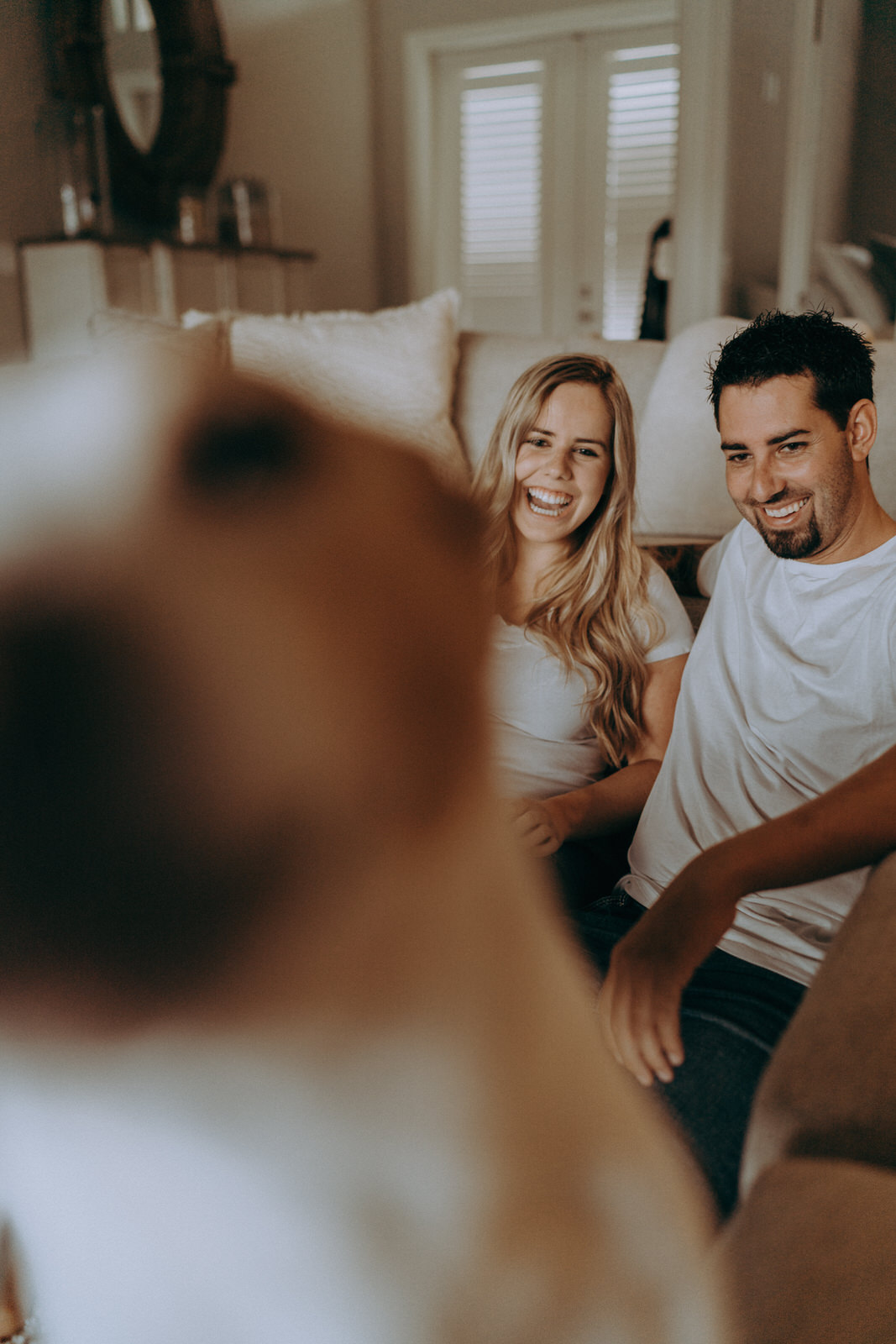 Maternity In-home session- Fort Myers Maternity Photographer- Stephanie and Kyle-27.JPG