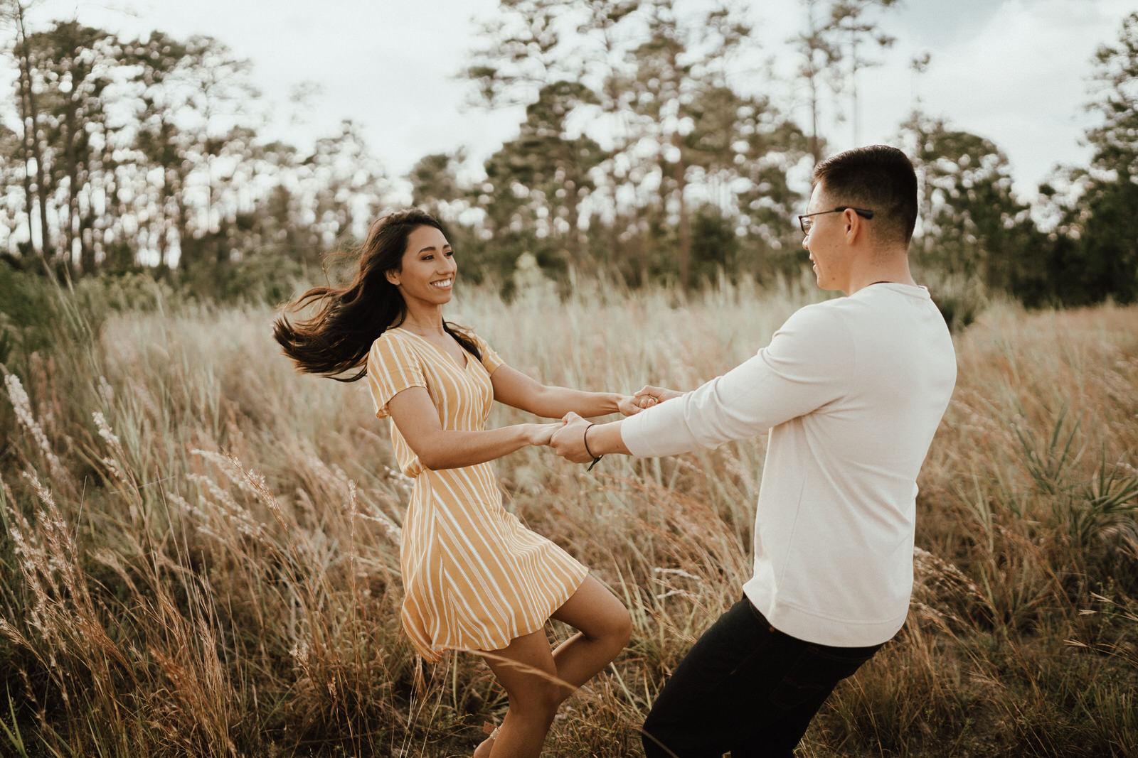 Engagement Photos-Fort Myers-Field-Nancy-4.JPG