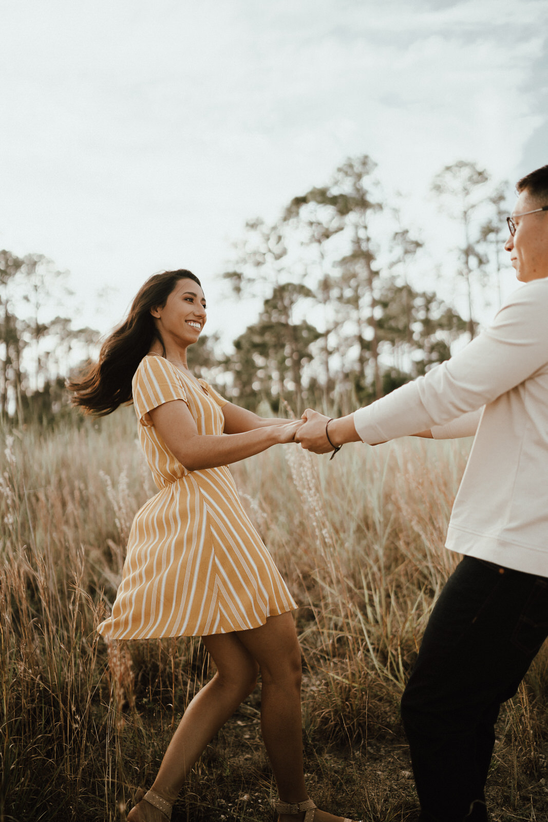 Engagement Photos-Fort Myers-Field-Nancy-10.JPG