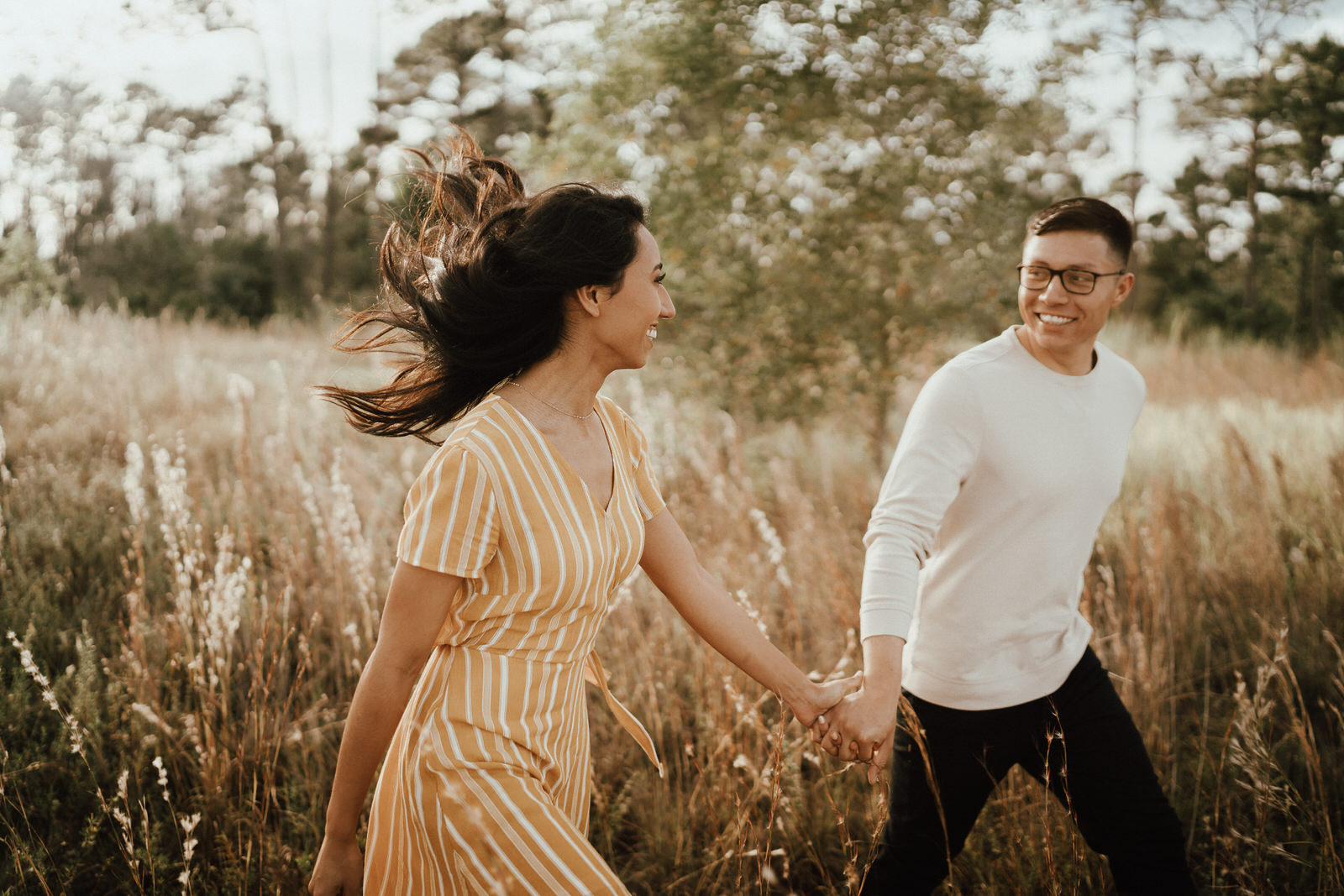 Engagement Photos-Fort Myers-Field-Nancy-16.JPG