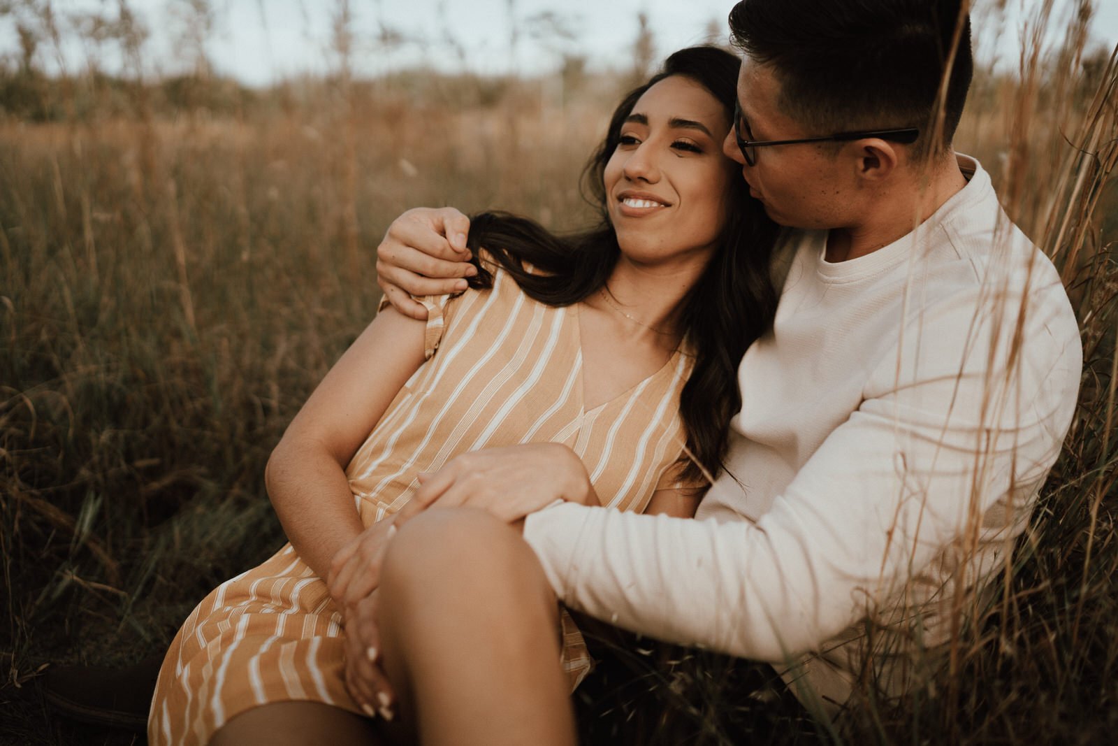 Engagement Photos-Fort Myers-Field-Nancy-100.JPG
