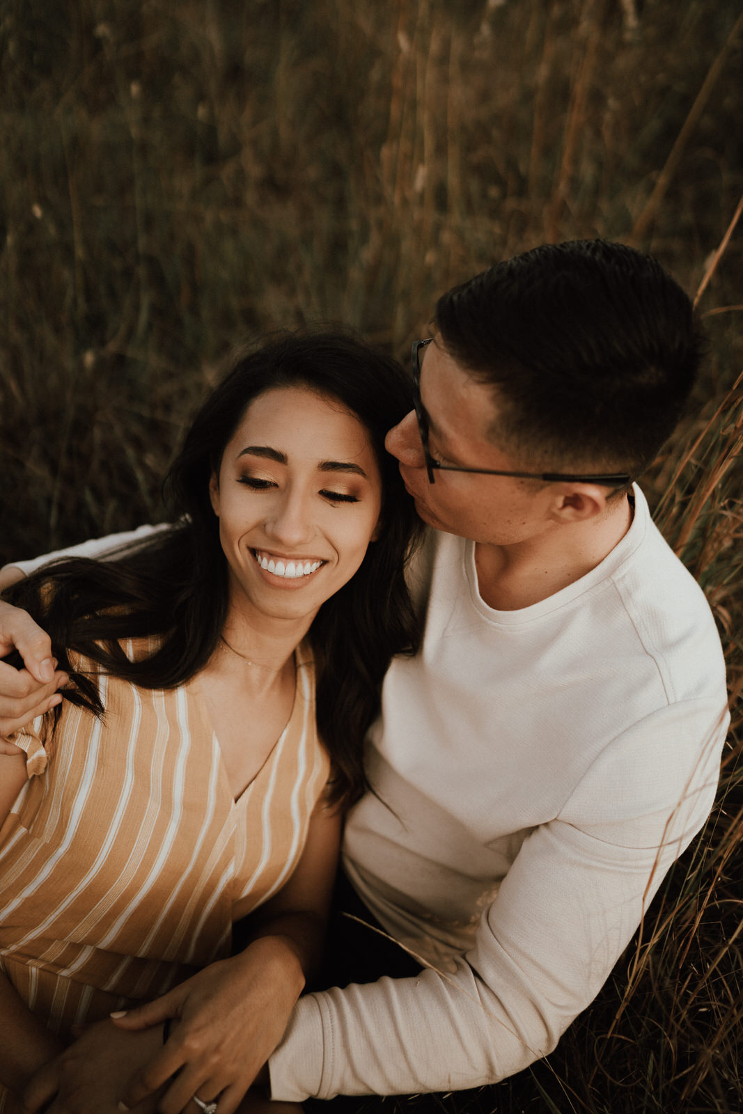 Engagement Photos-Fort Myers-Field-Nancy-108.JPG