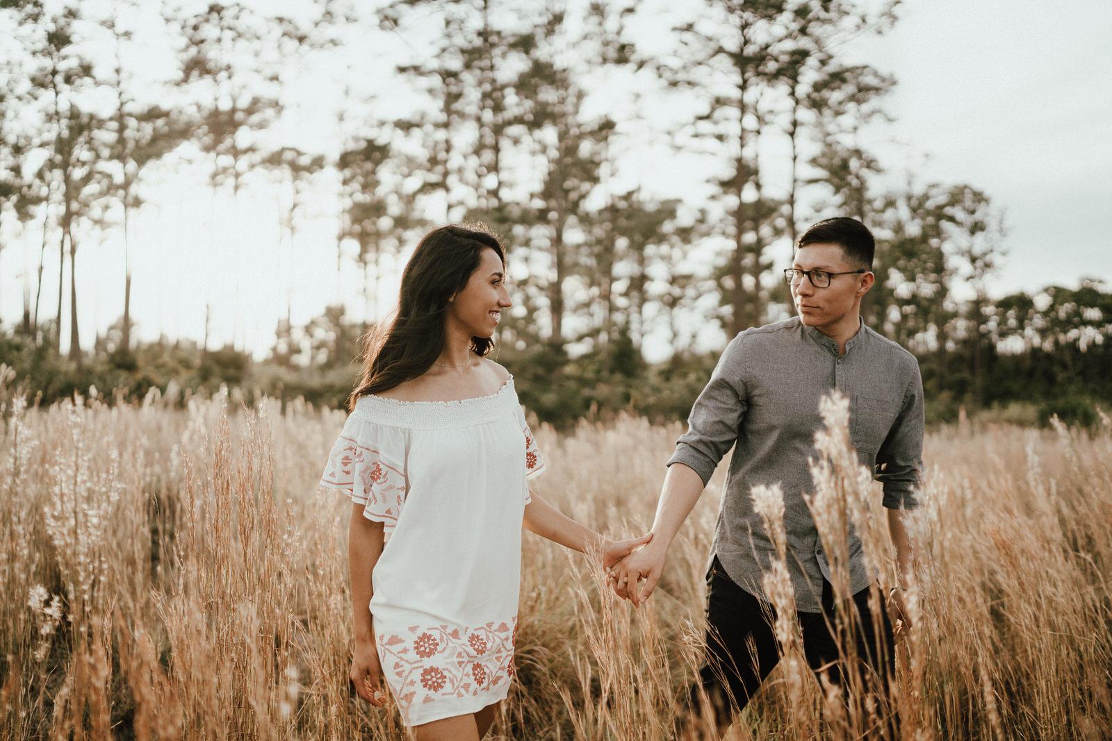 Engagement Photos-Fort Myers-Field-Nancy-177.JPG