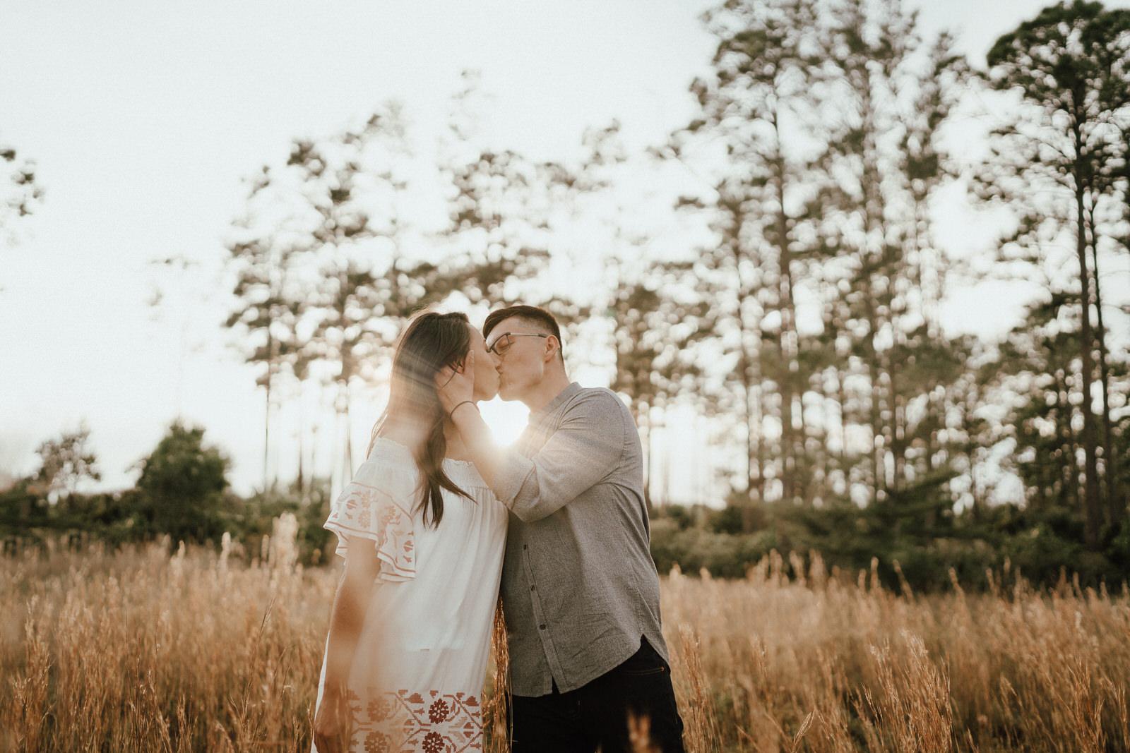 Engagement Photos-Fort Myers-Field-Nancy-193-Edit.JPG