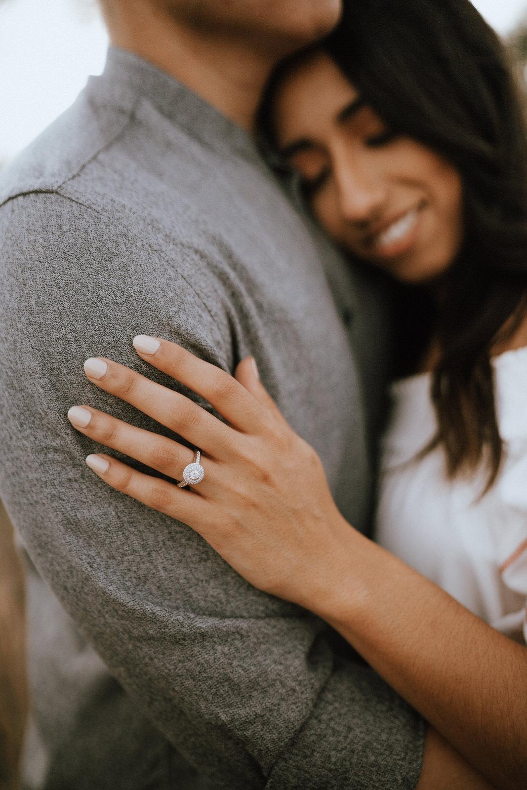 Engagement Photos-Fort Myers-Field-Nancy-205.JPG
