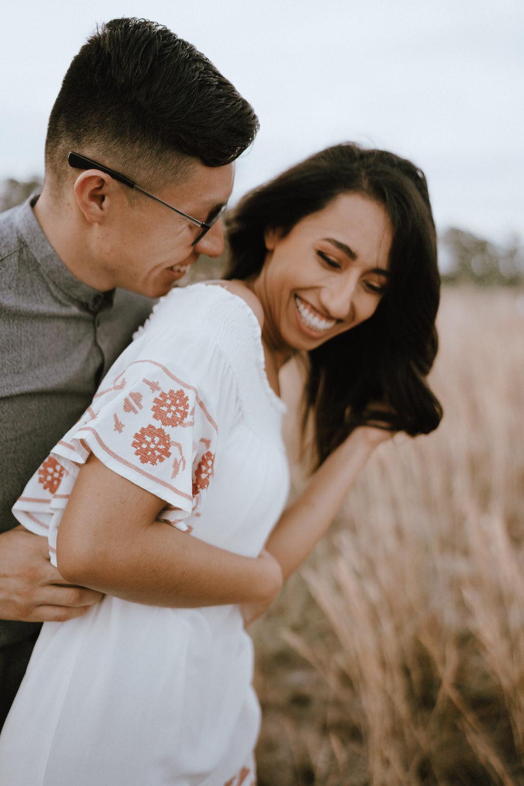 Engagement Photos-Fort Myers-Field-Nancy-258.JPG