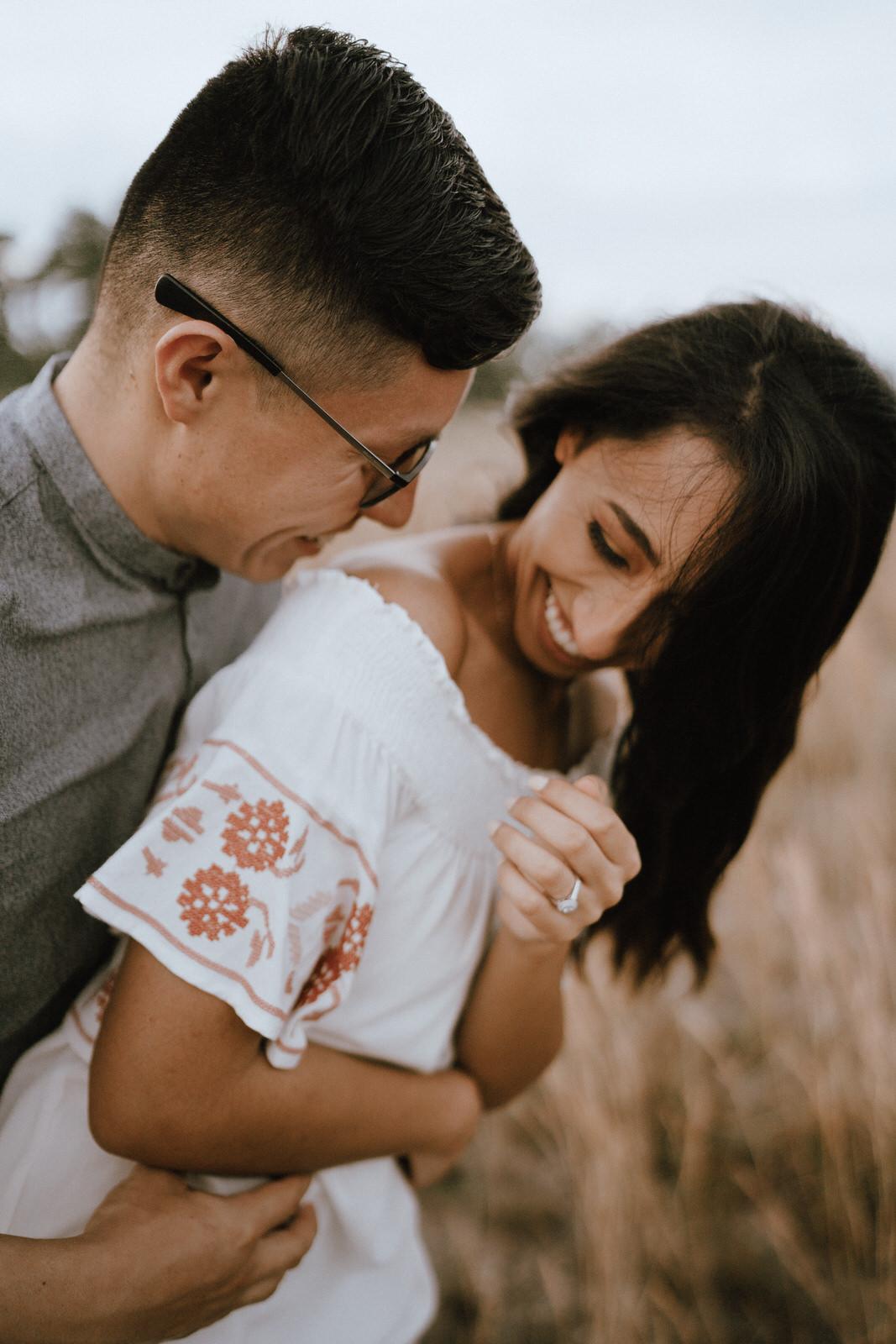 Engagement Photos-Fort Myers-Field-Nancy-264.JPG