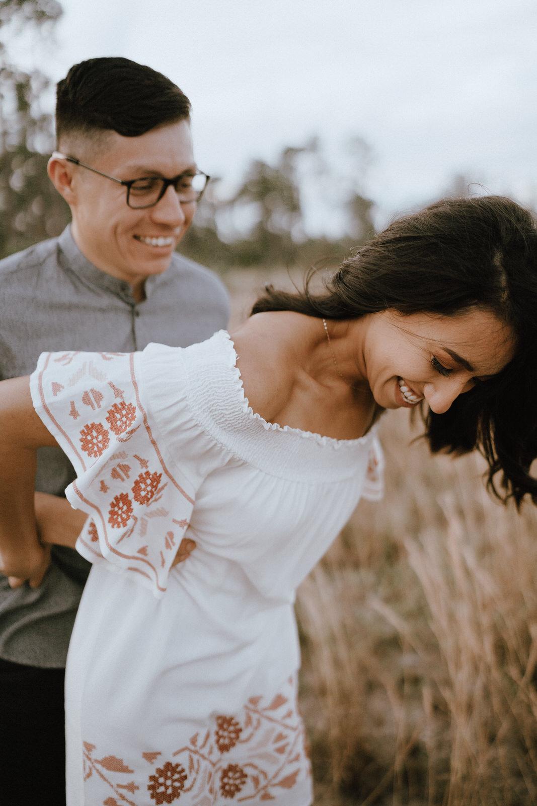 Engagement Photos-Fort Myers-Field-Nancy-269.JPG