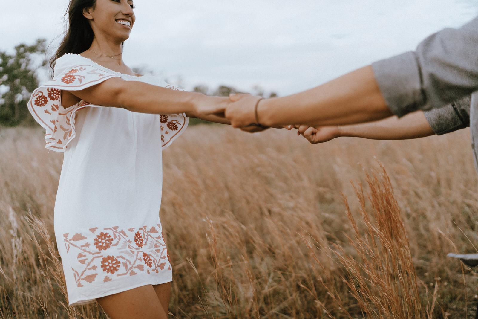 Engagement Photos-Fort Myers-Field-Nancy-281.JPG