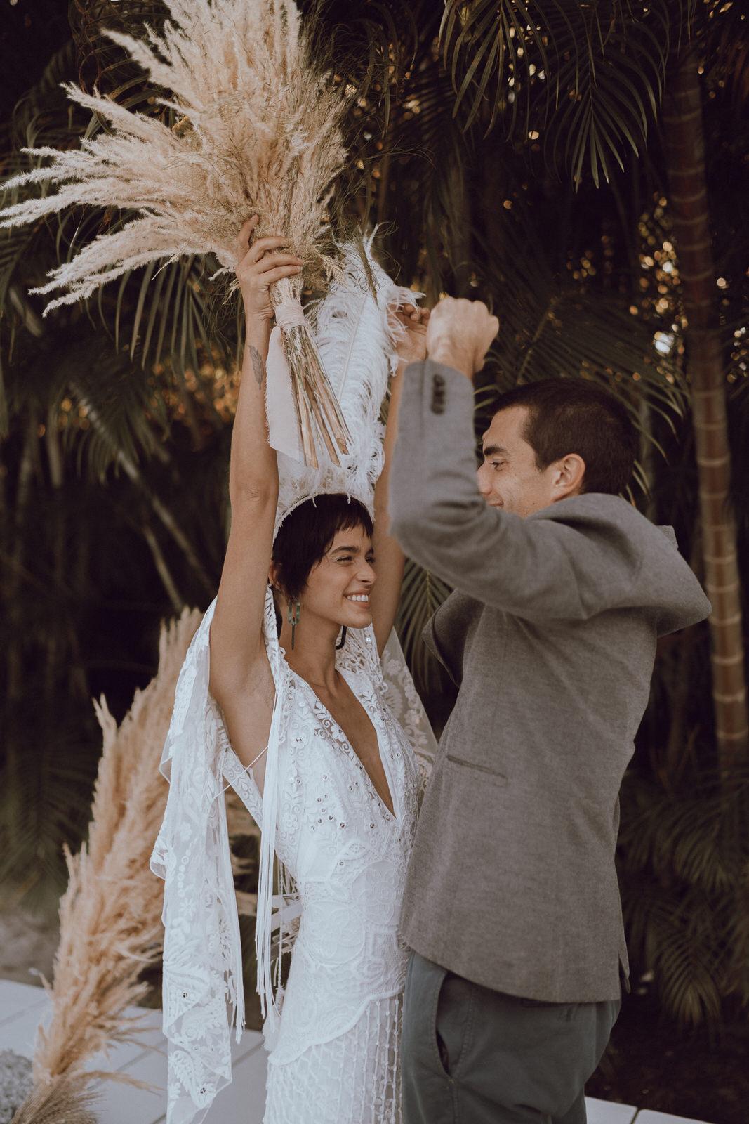 Michelle Gonzalez Photography-Boho Wedding-Miami Photopia- Miami Wedding Photographer-741.jpg