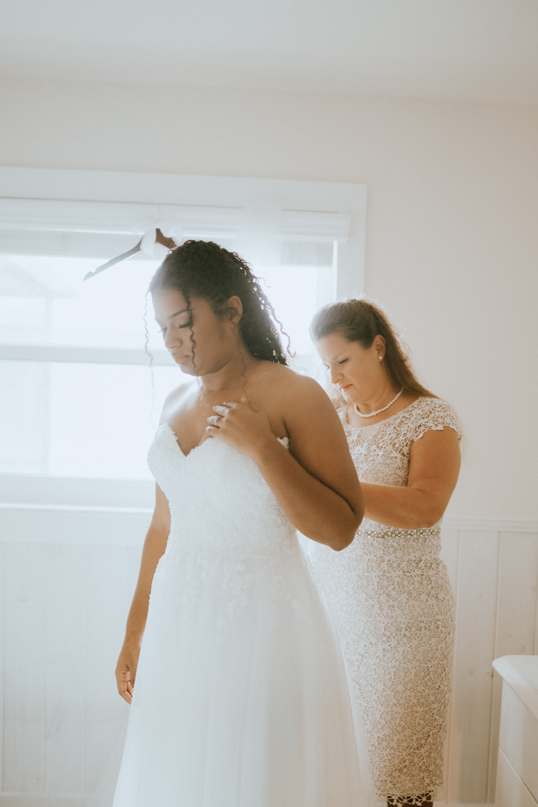 South Seas Island Resort Elopement- Alyana and Shawn- Michelle Gonzalez Photography-47.JPG