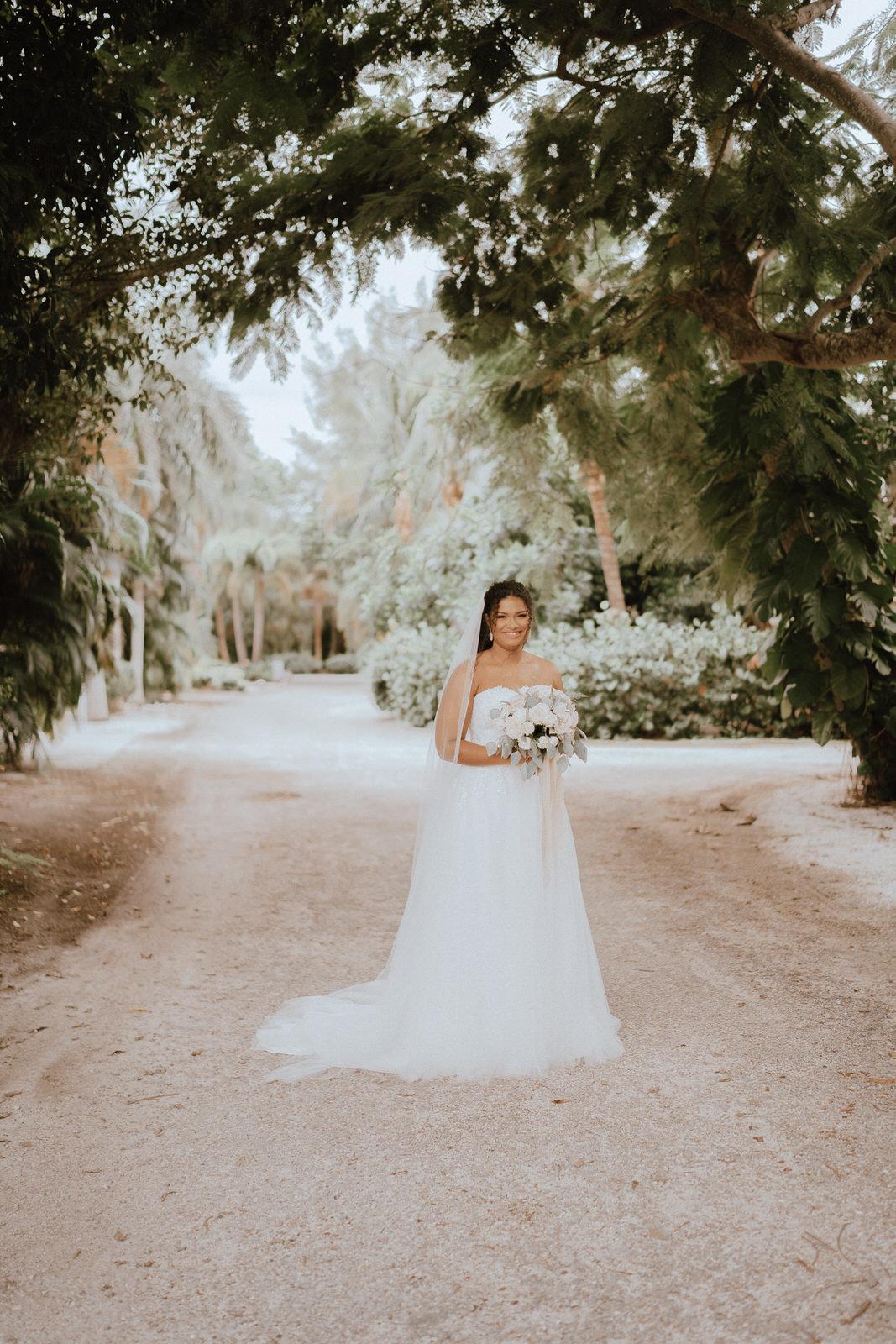 South Seas Island Resort Elopement- Alyana and Shawn- Michelle Gonzalez Photography-89.JPG