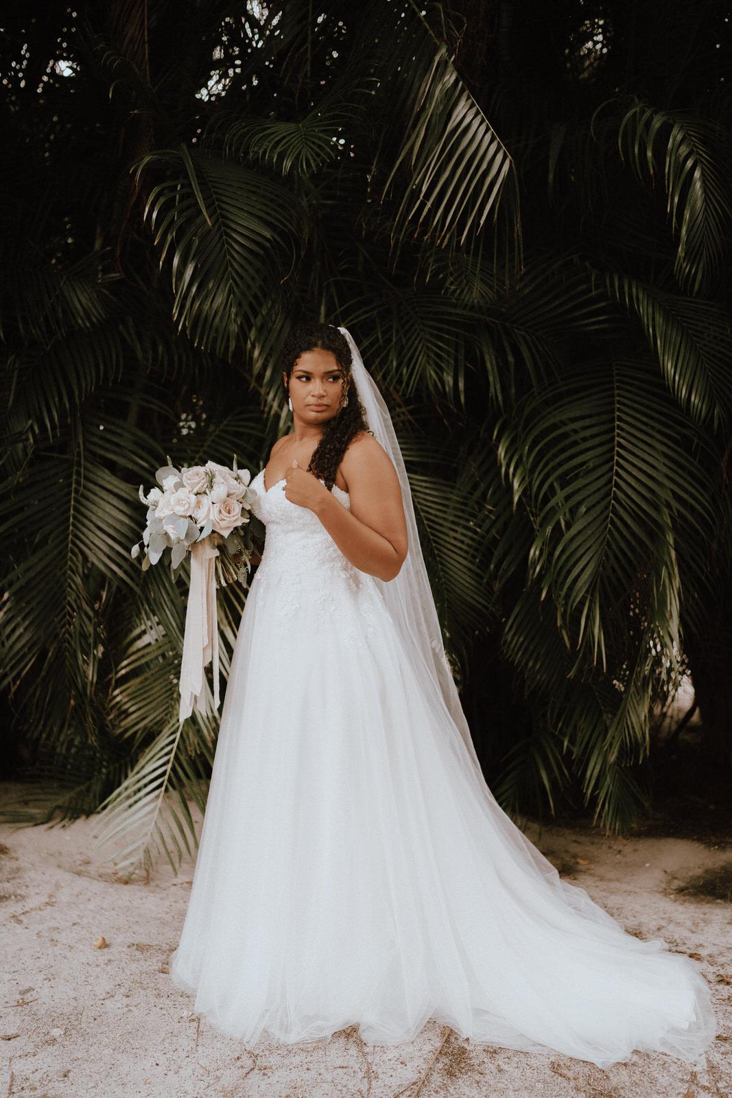South Seas Island Resort Elopement- Alyana and Shawn- Michelle Gonzalez Photography-129.JPG