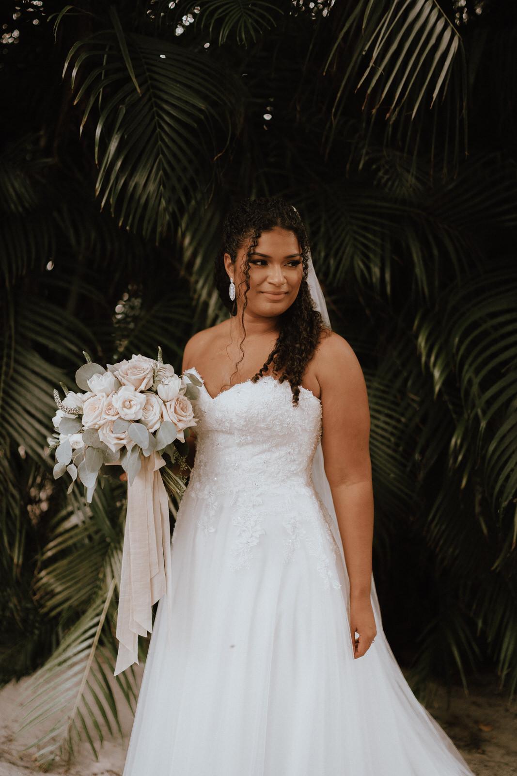 South Seas Island Resort Elopement- Alyana and Shawn- Michelle Gonzalez Photography-131.JPG