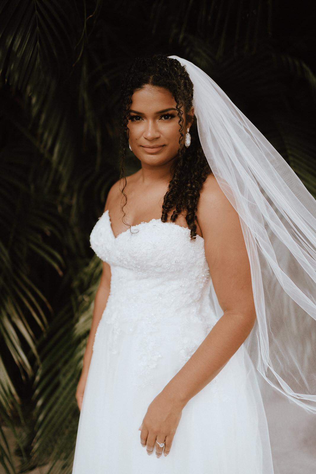 South Seas Island Resort Elopement- Alyana and Shawn- Michelle Gonzalez Photography-142.JPG
