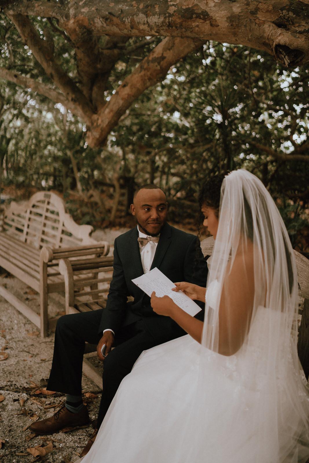 South Seas Island Resort Elopement- Alyana and Shawn- Michelle Gonzalez Photography-192.JPG