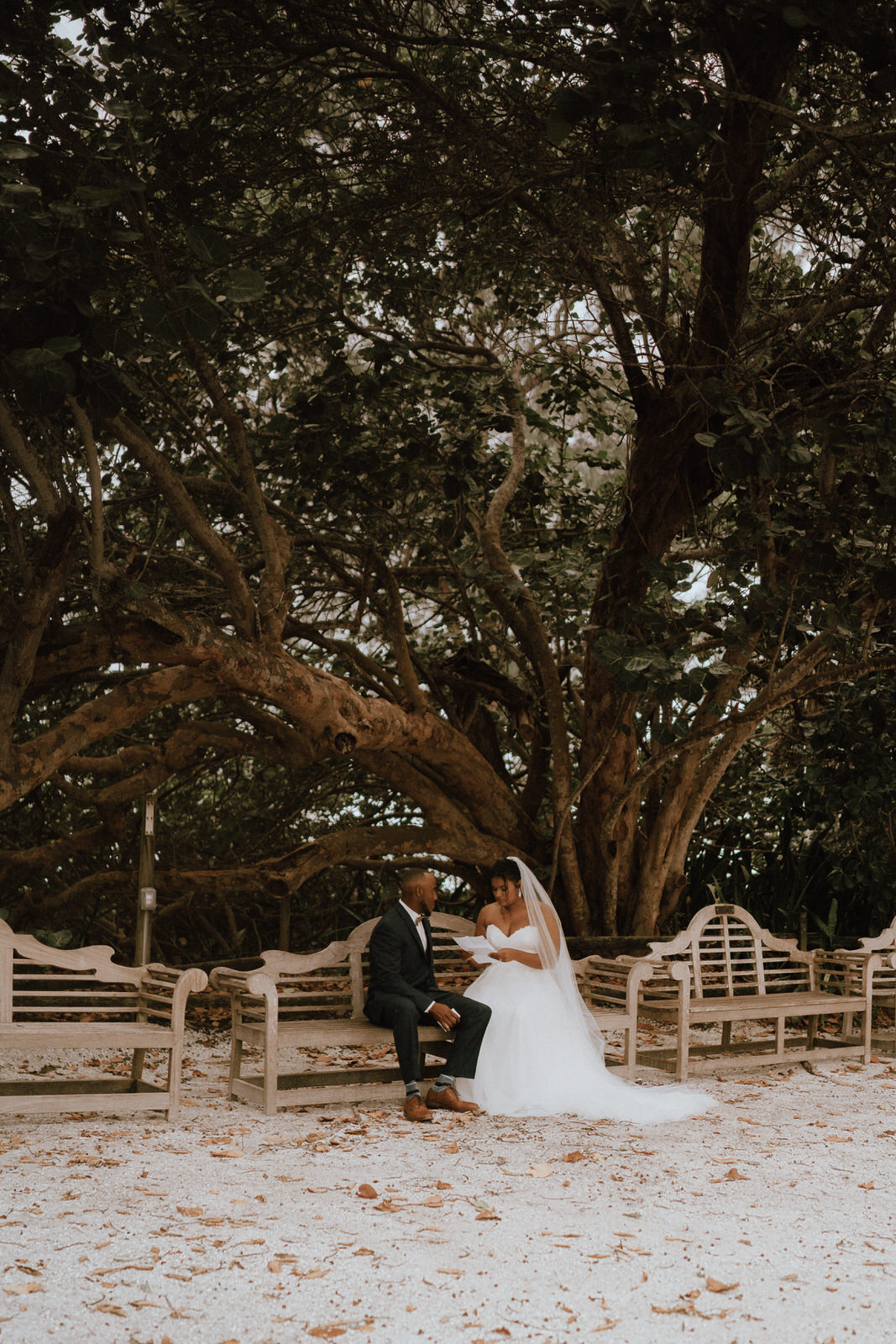 South Seas Island Resort Elopement- Alyana and Shawn- Michelle Gonzalez Photography-194.JPG