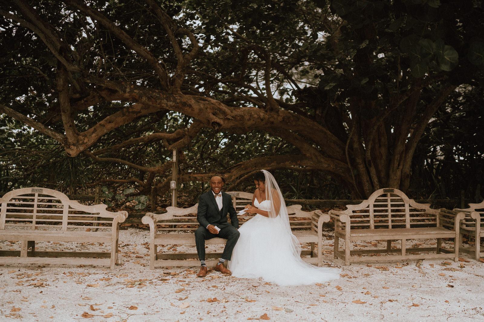 South Seas Island Resort Elopement- Alyana and Shawn- Michelle Gonzalez Photography-197.JPG