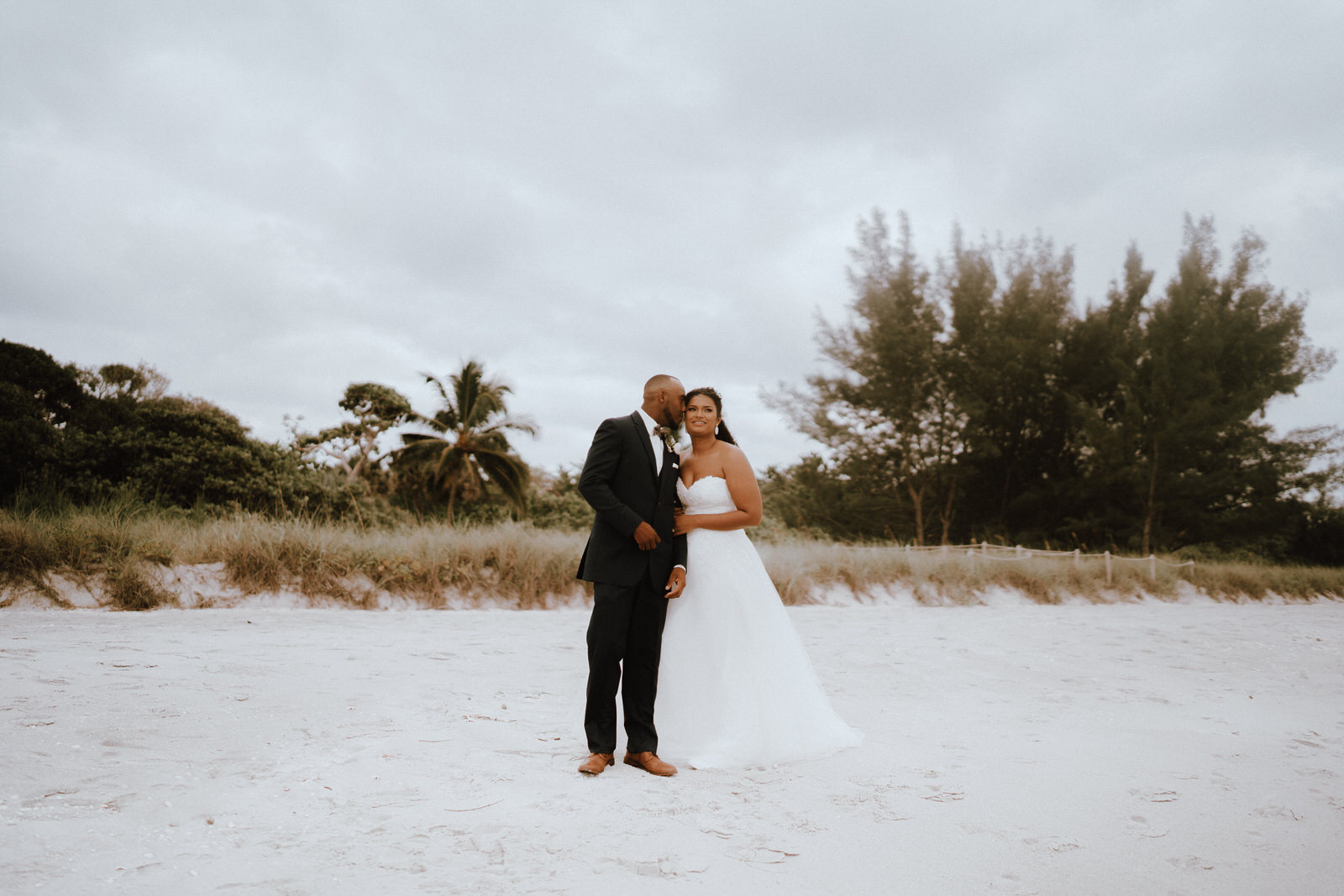 South Seas Island Resort Elopement- Alyana and Shawn- Michelle Gonzalez Photography-212.JPG