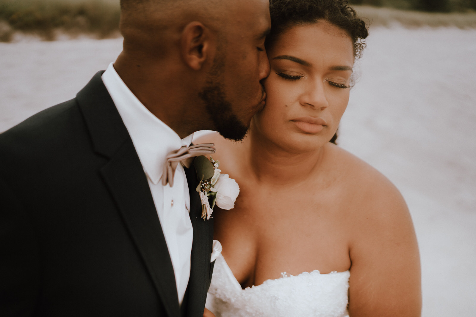 South Seas Island Resort Elopement- Alyana and Shawn- Michelle Gonzalez Photography-215.JPG