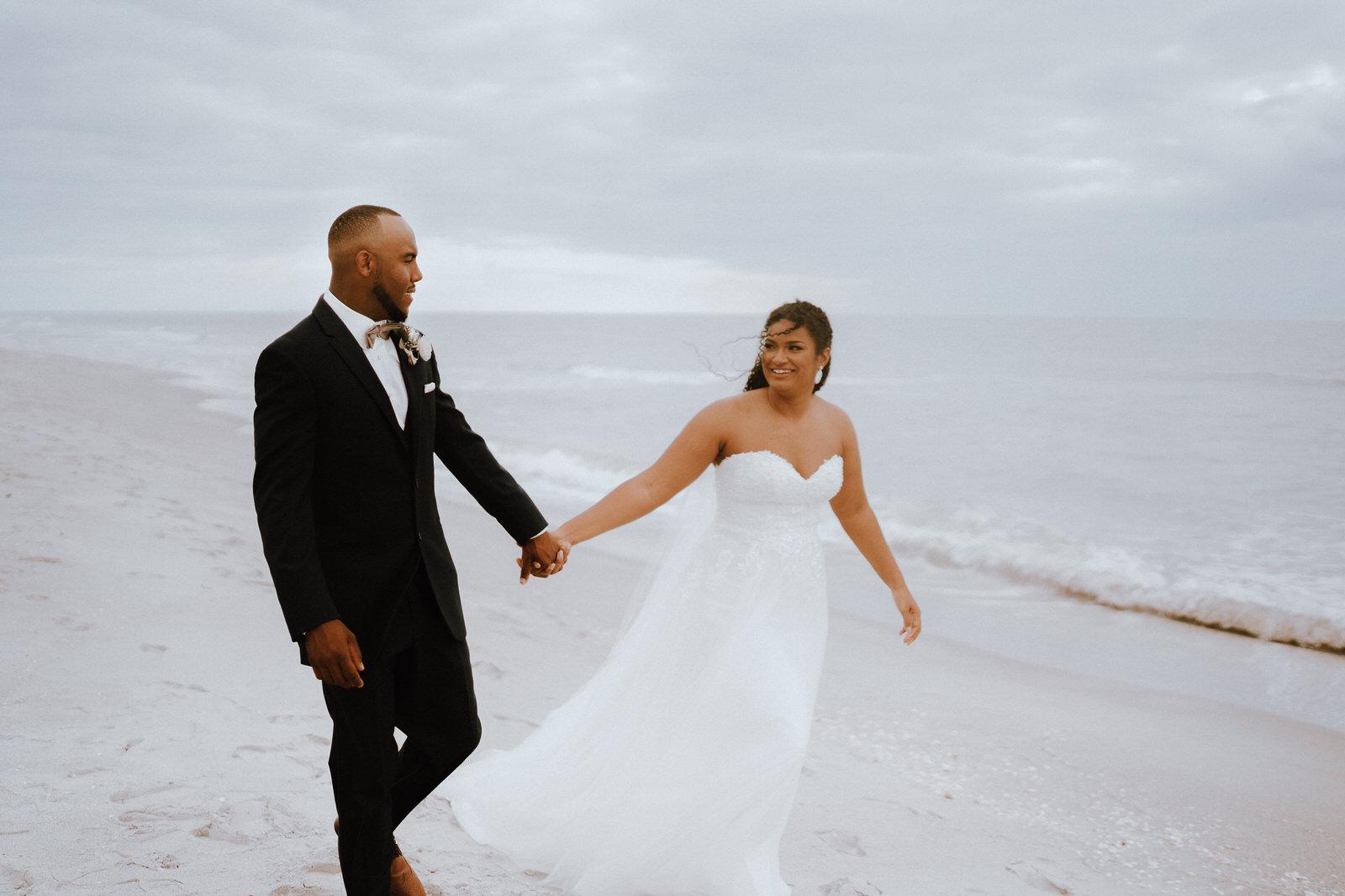 South Seas Island Resort Elopement- Alyana and Shawn- Michelle Gonzalez Photography-220.JPG