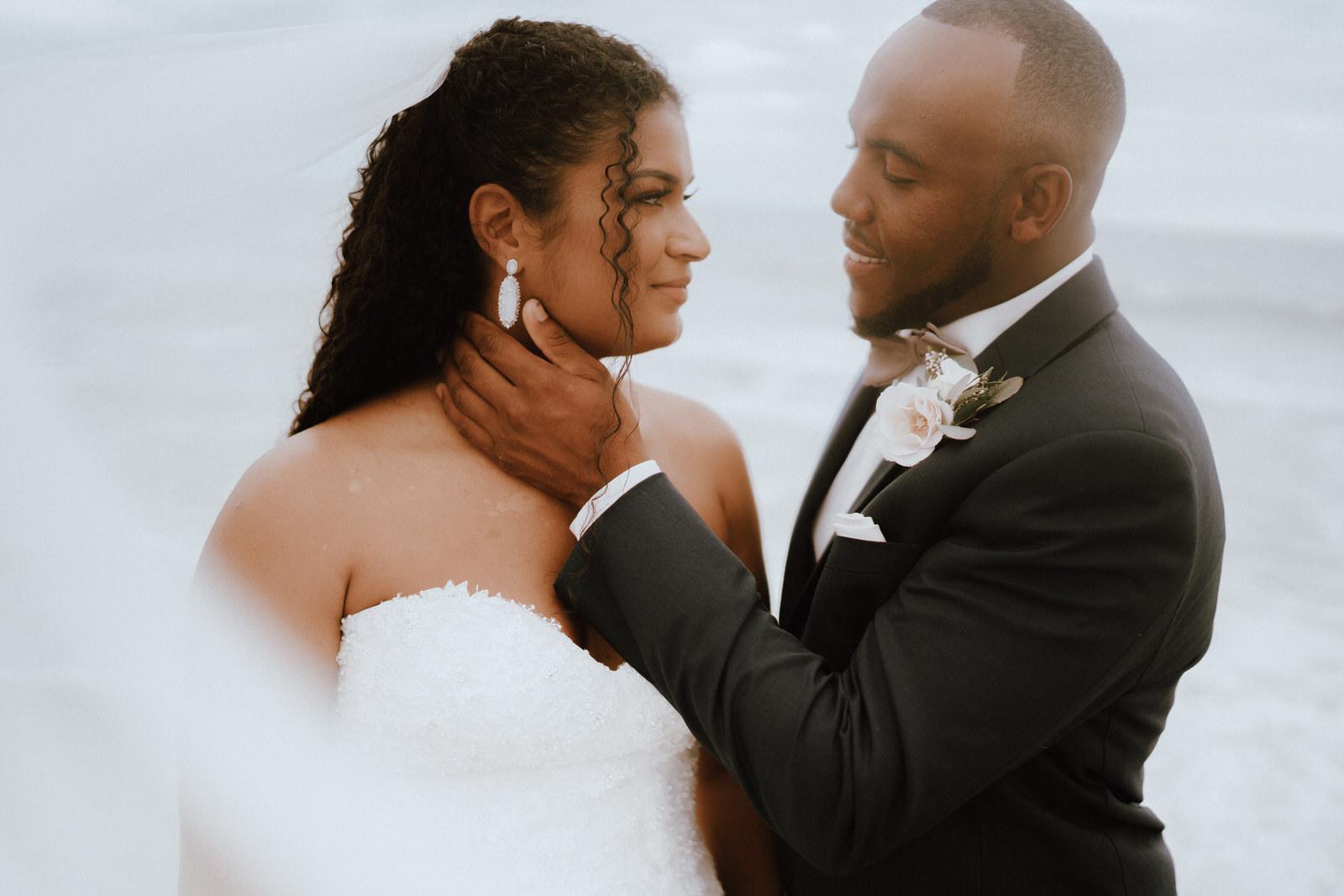 South Seas Island Resort Elopement- Alyana and Shawn- Michelle Gonzalez Photography-237.JPG