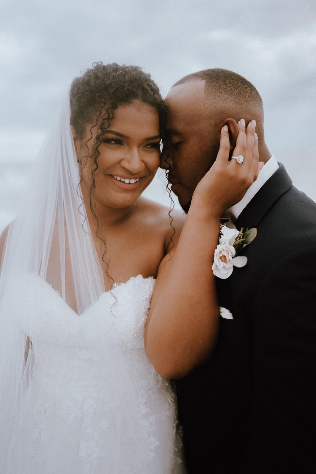 South Seas Island Resort Elopement- Alyana and Shawn- Michelle Gonzalez Photography-257.JPG