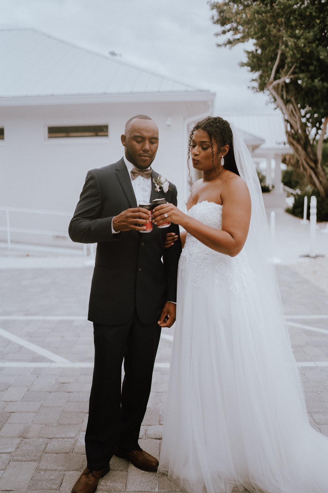 South Seas Island Resort Elopement- Alyana and Shawn- Michelle Gonzalez Photography-275.JPG