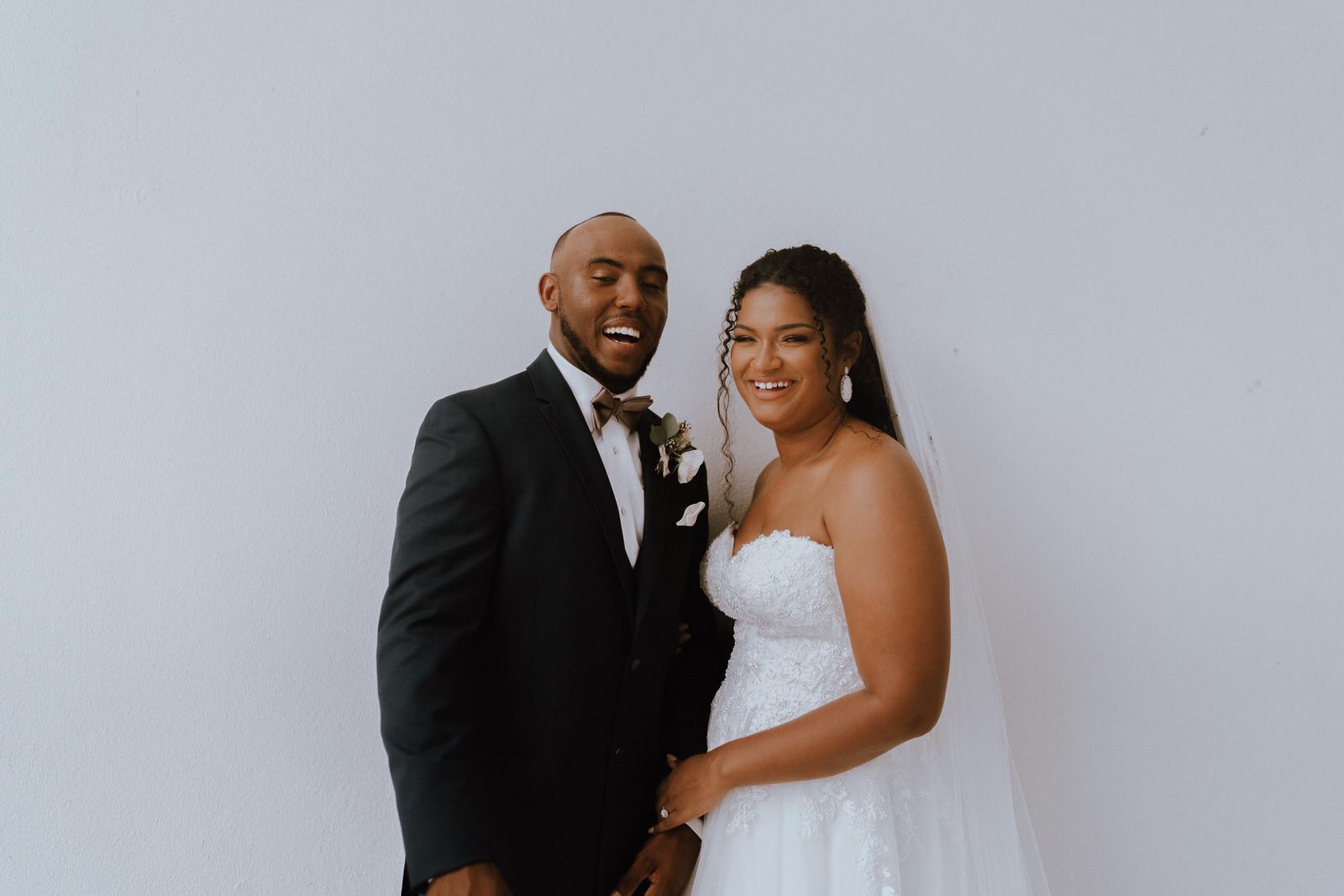 South Seas Island Resort Elopement- Alyana and Shawn- Michelle Gonzalez Photography-299.JPG