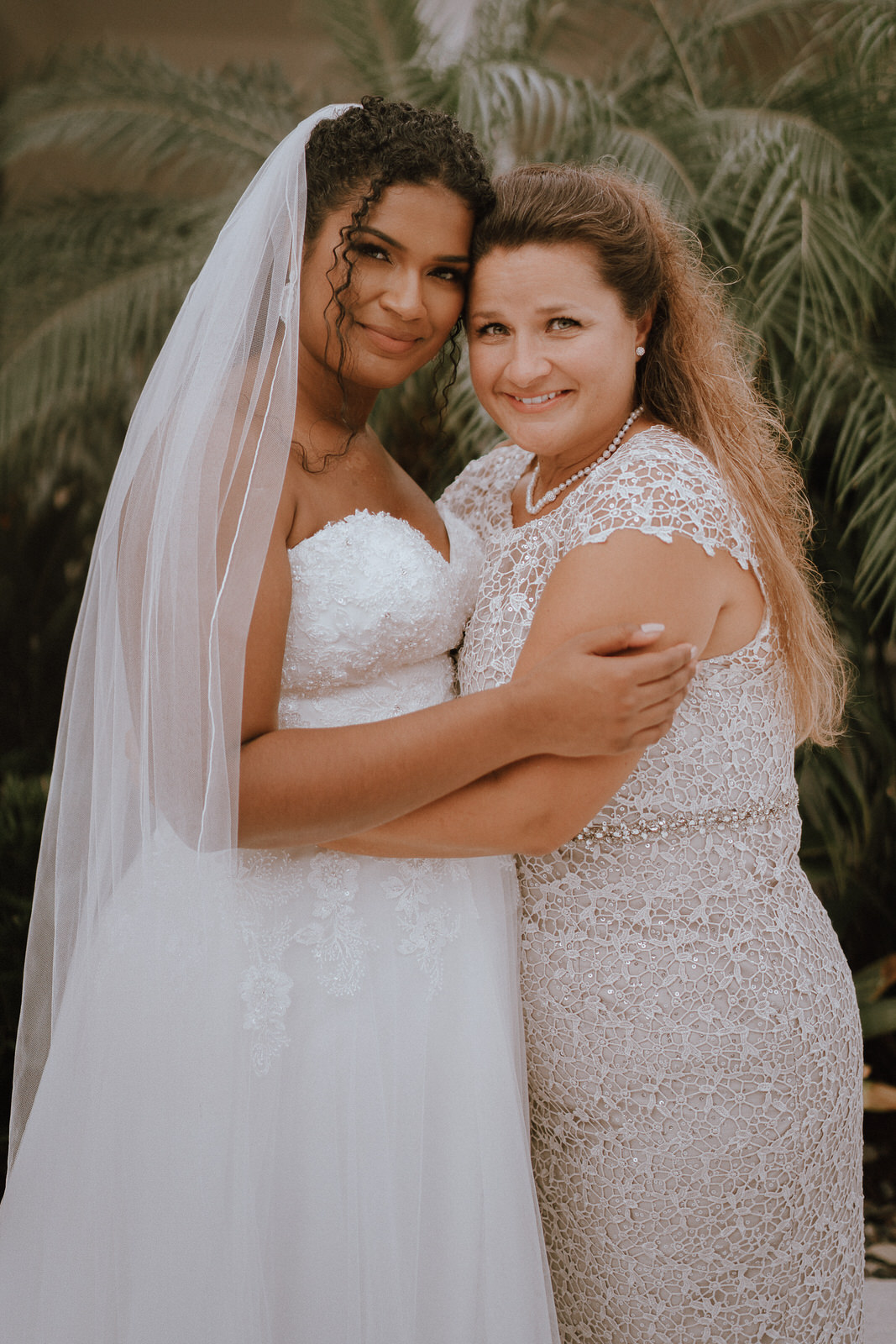 South Seas Island Resort Elopement- Alyana and Shawn- Michelle Gonzalez Photography-344.JPG