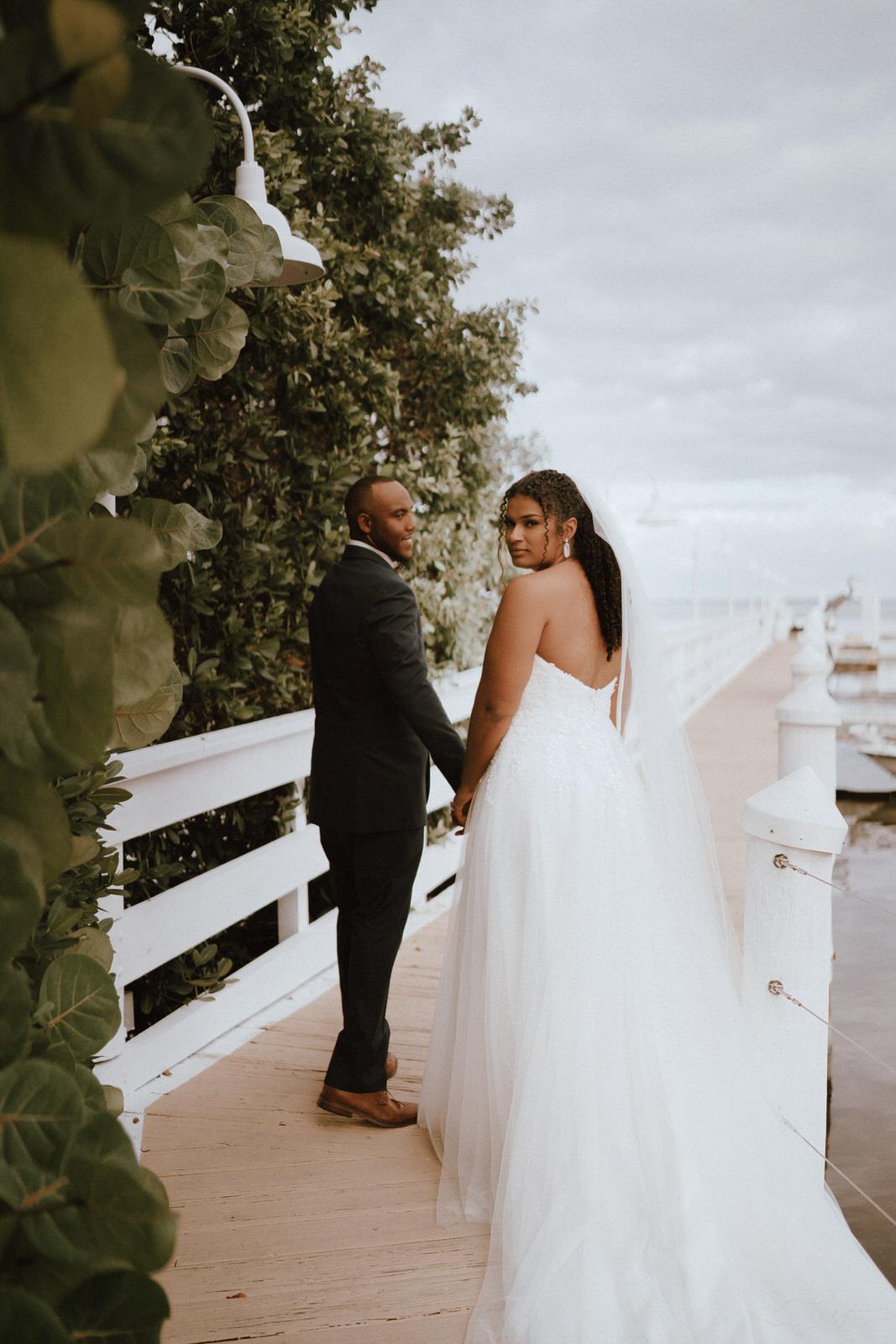 South Seas Island Resort Elopement- Alyana and Shawn- Michelle Gonzalez Photography-364.JPG