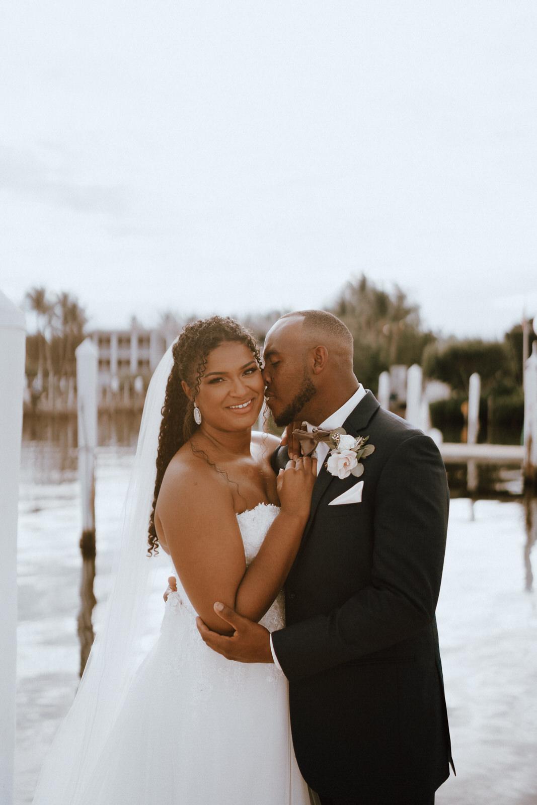 South Seas Island Resort Elopement- Alyana and Shawn- Michelle Gonzalez Photography-382.JPG